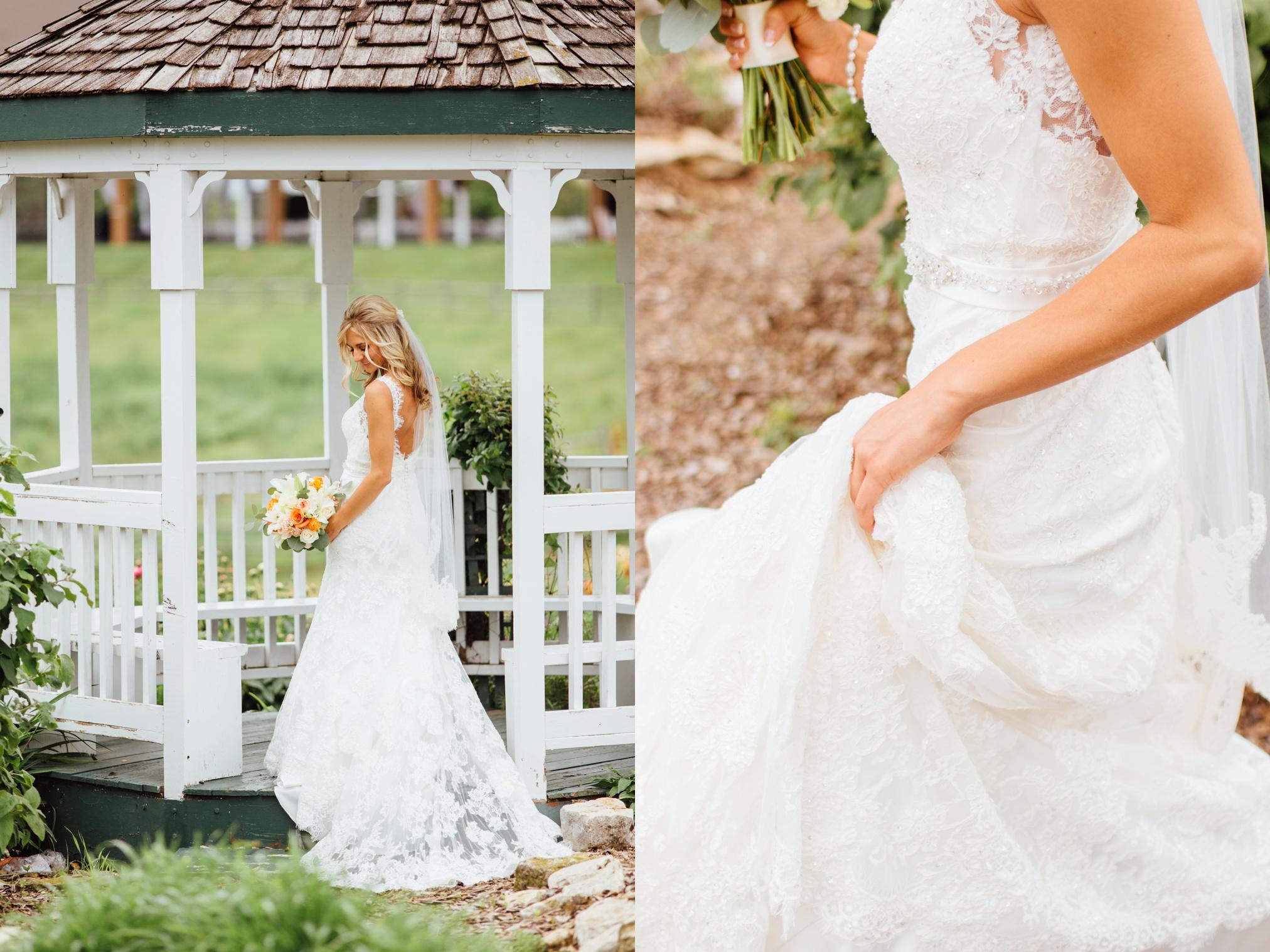 schmid_wedding-115.jpg