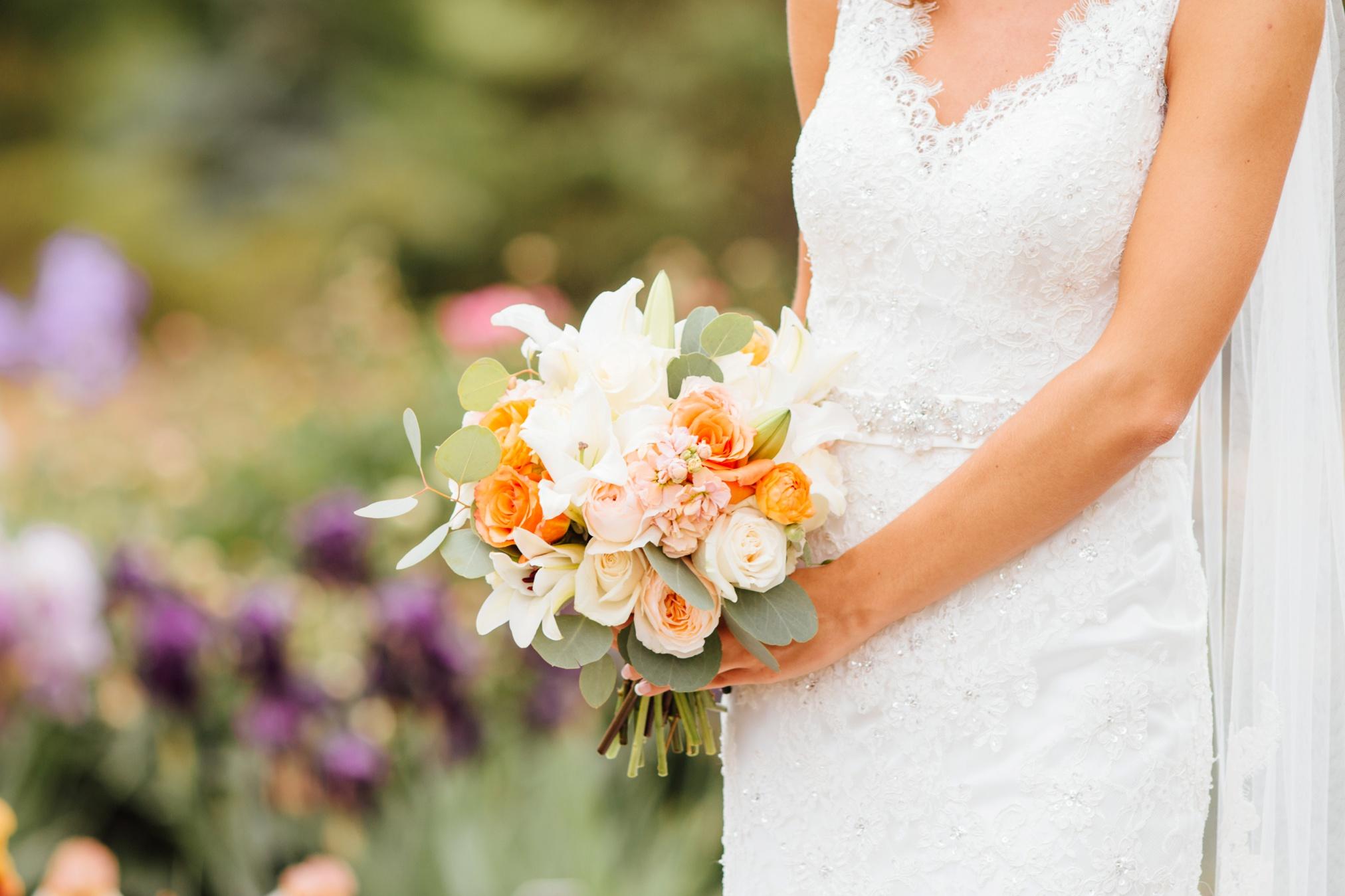 schmid_wedding-119.jpg