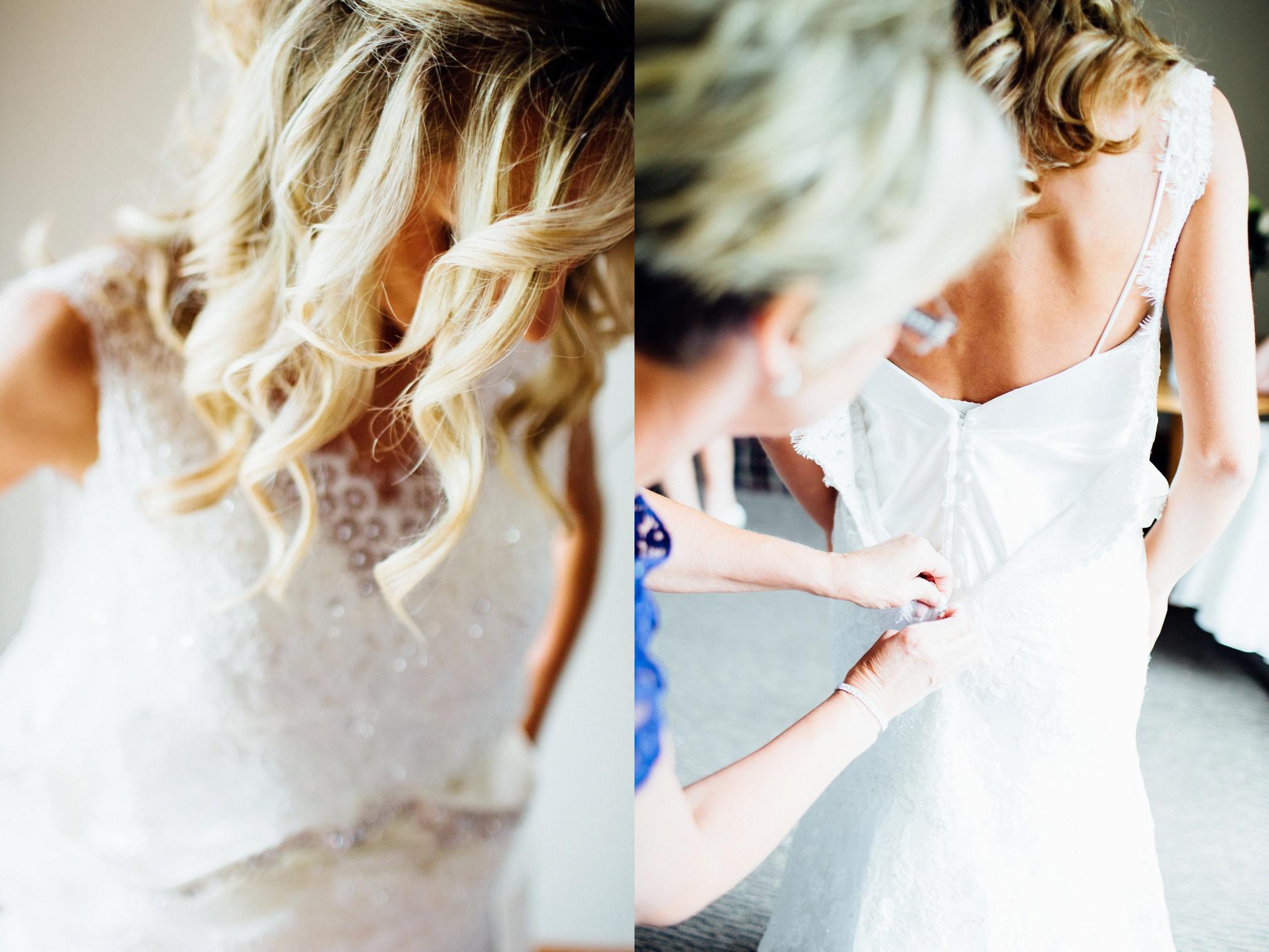 schmid_wedding-54.jpg