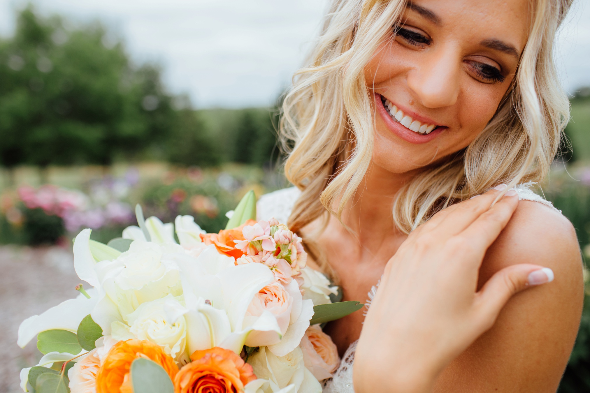 schmid_wedding-122.jpg