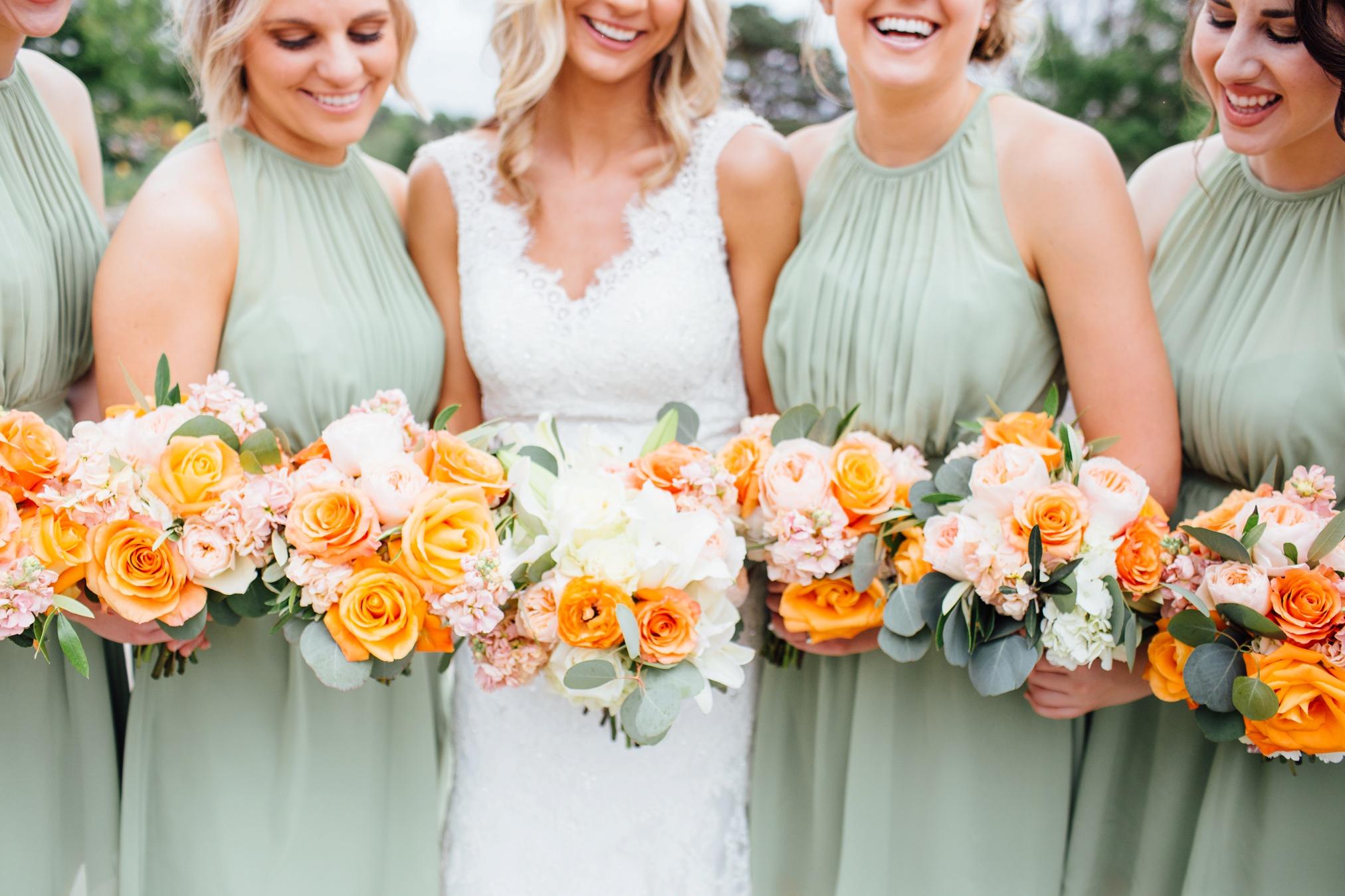 schmid_wedding-130.jpg