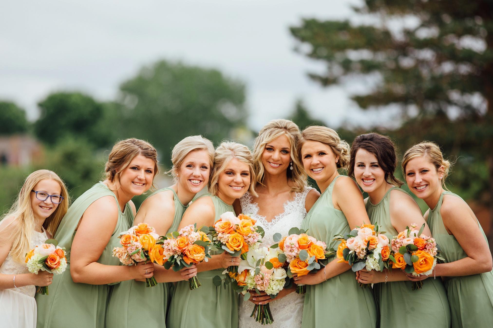 schmid_wedding-136.jpg