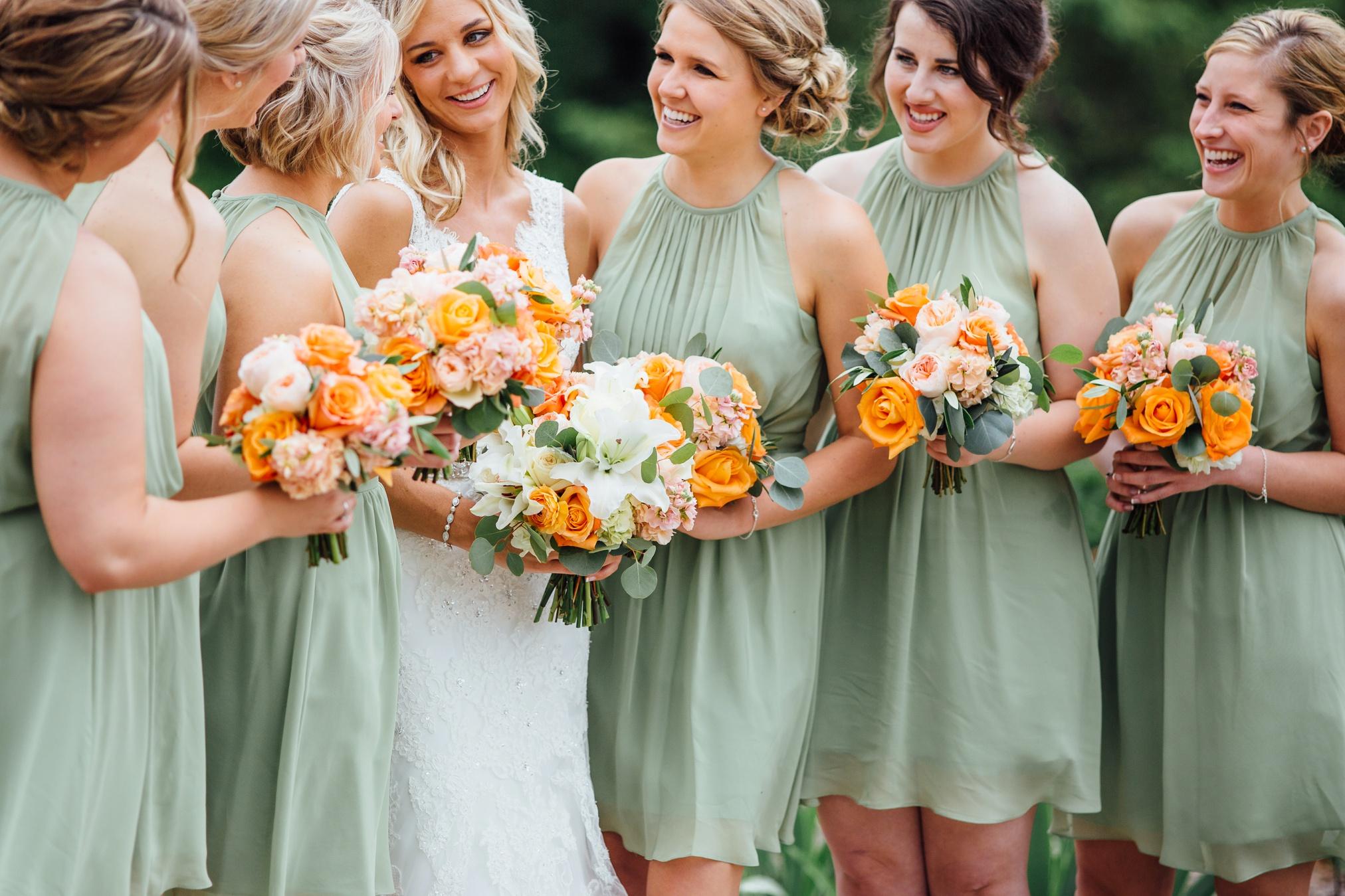 schmid_wedding-140.jpg