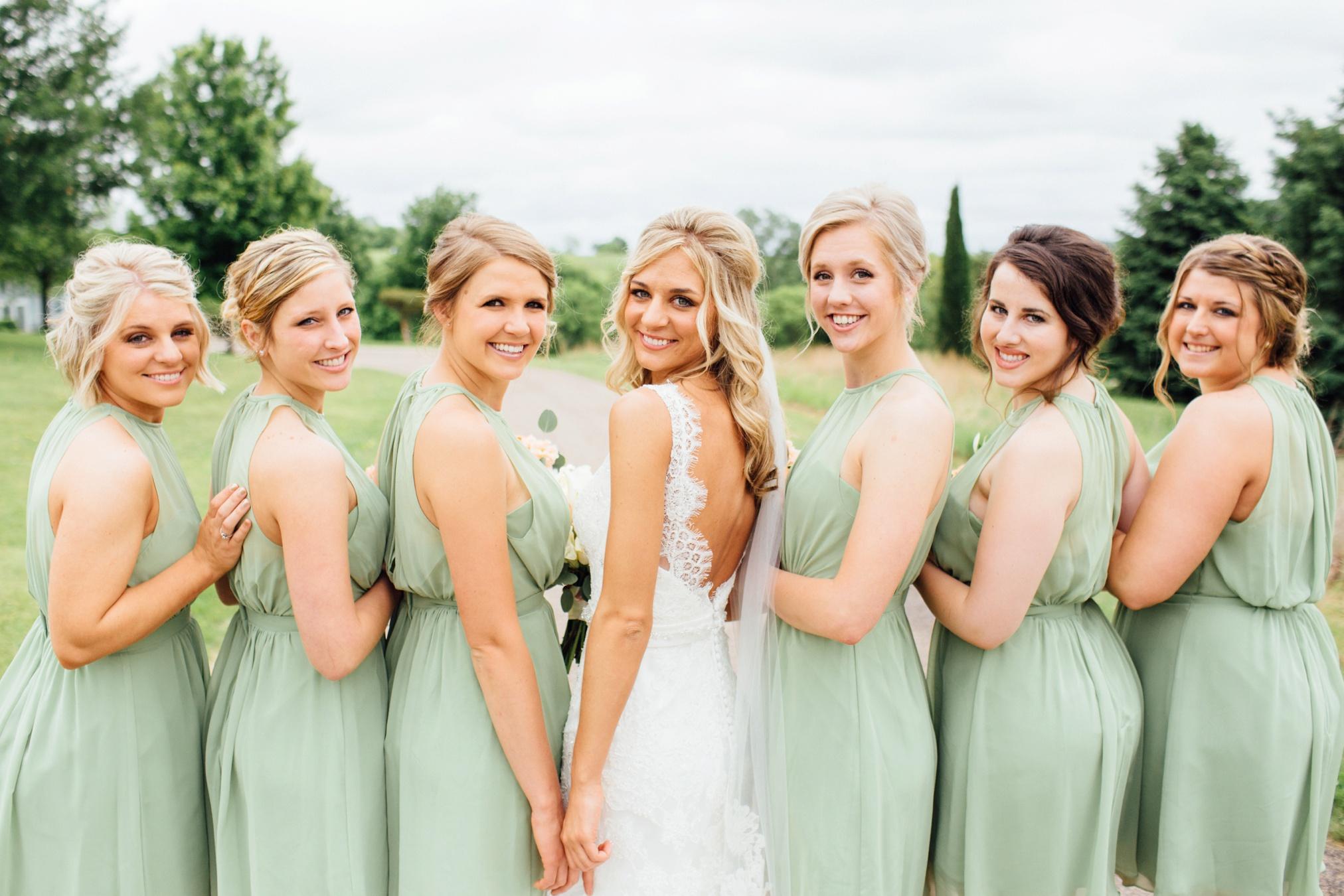 schmid_wedding-144.jpg