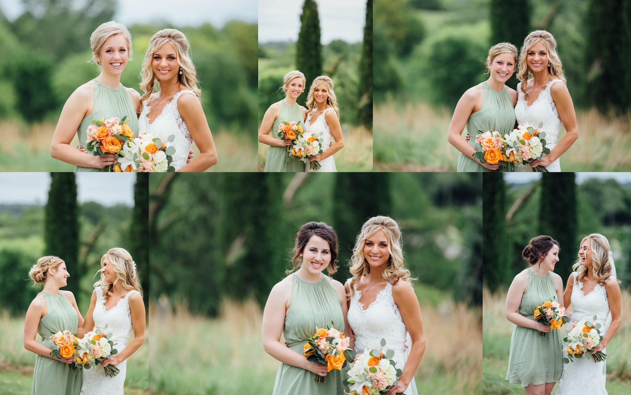 schmid_wedding-145.jpg