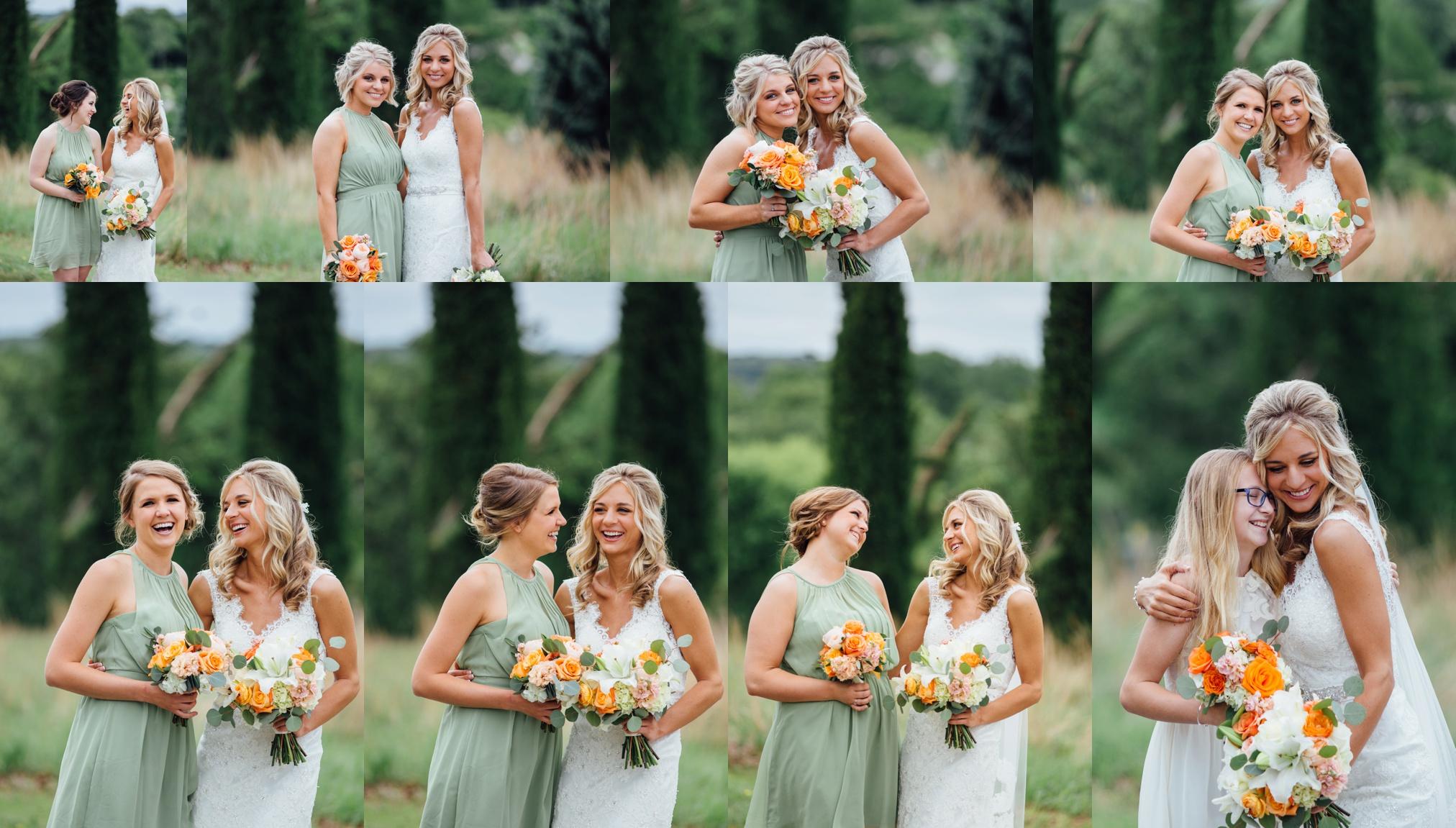 schmid_wedding-150.jpg