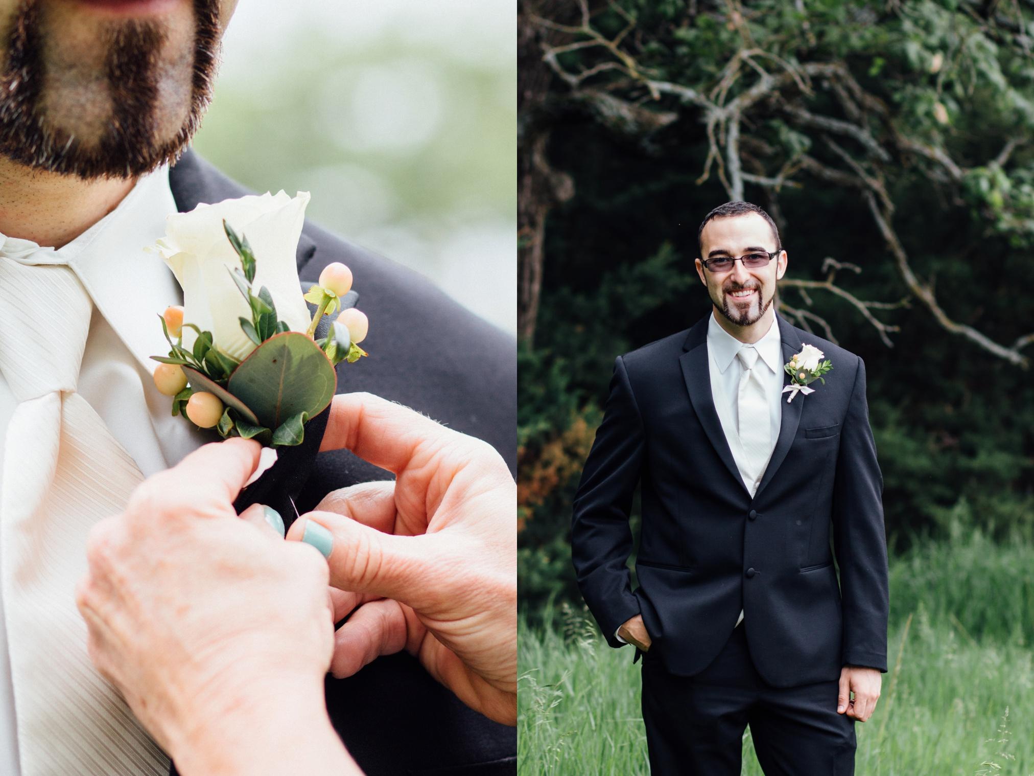 schmid_wedding-165.jpg