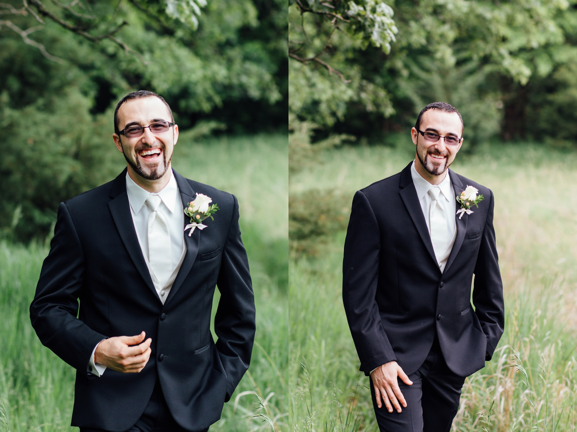 schmid_wedding-176.jpg