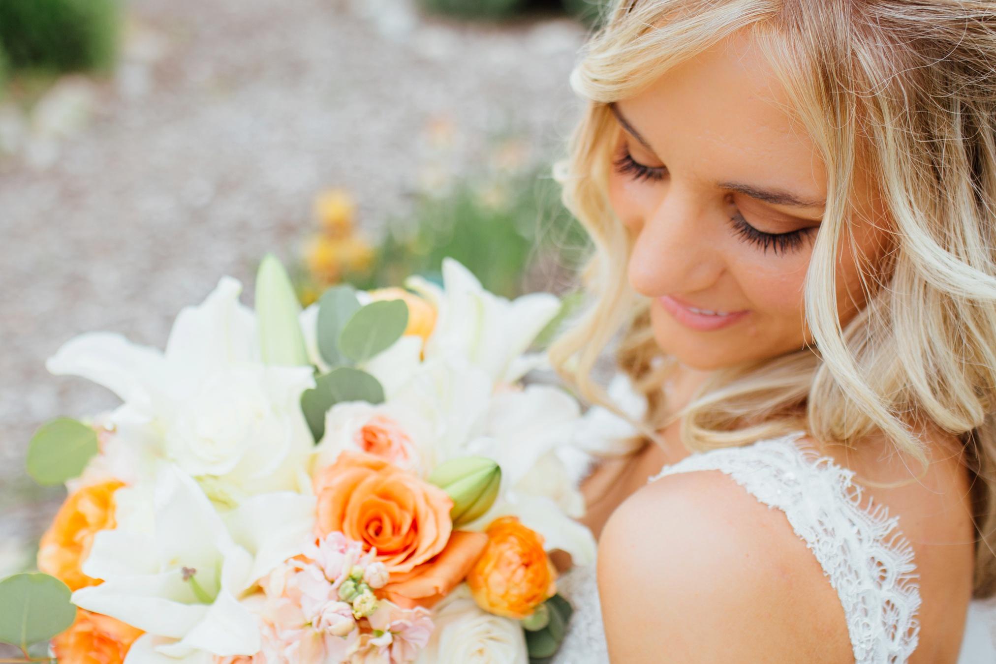 schmid_wedding-125.jpg