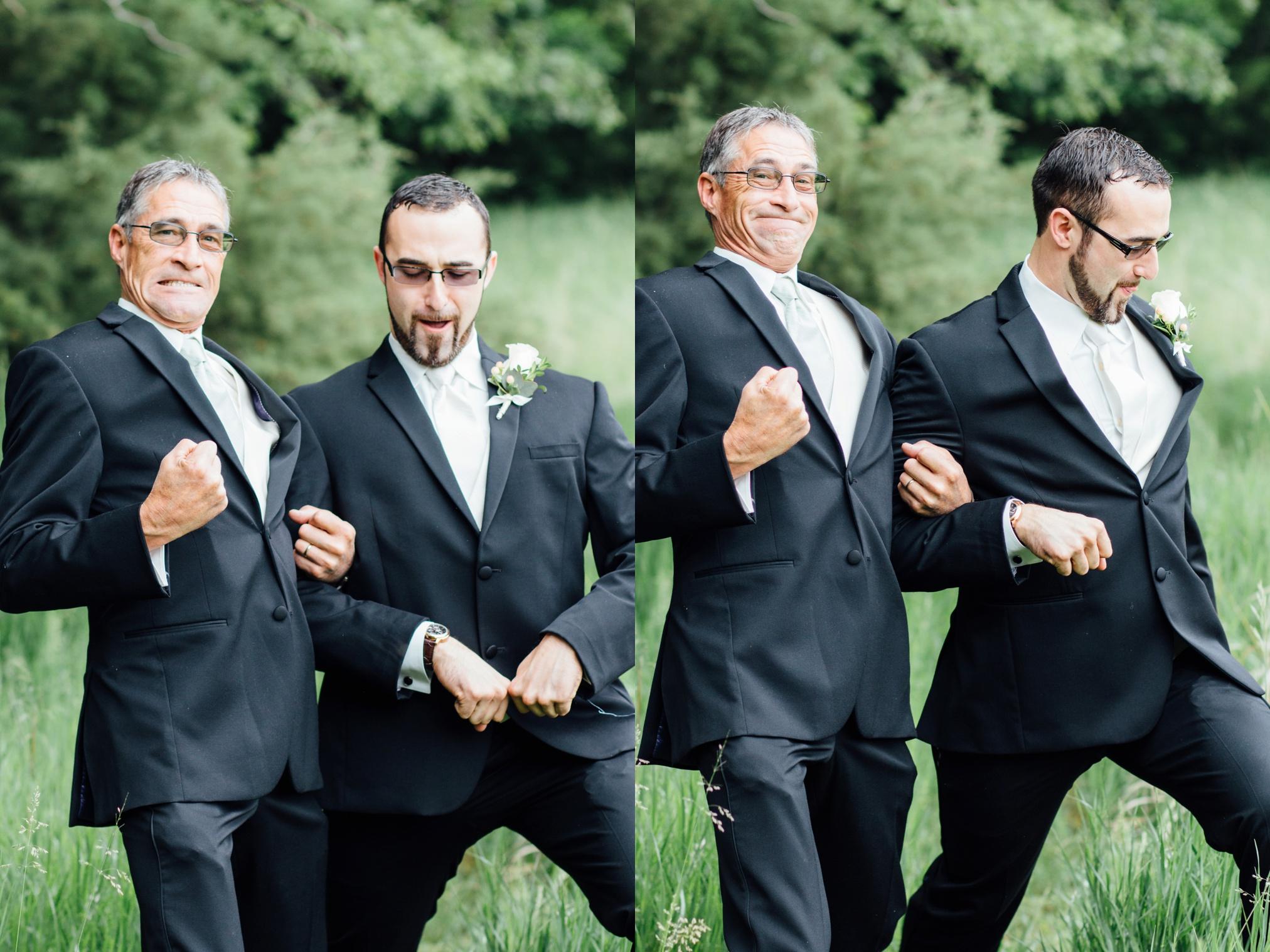 schmid_wedding-210.jpg