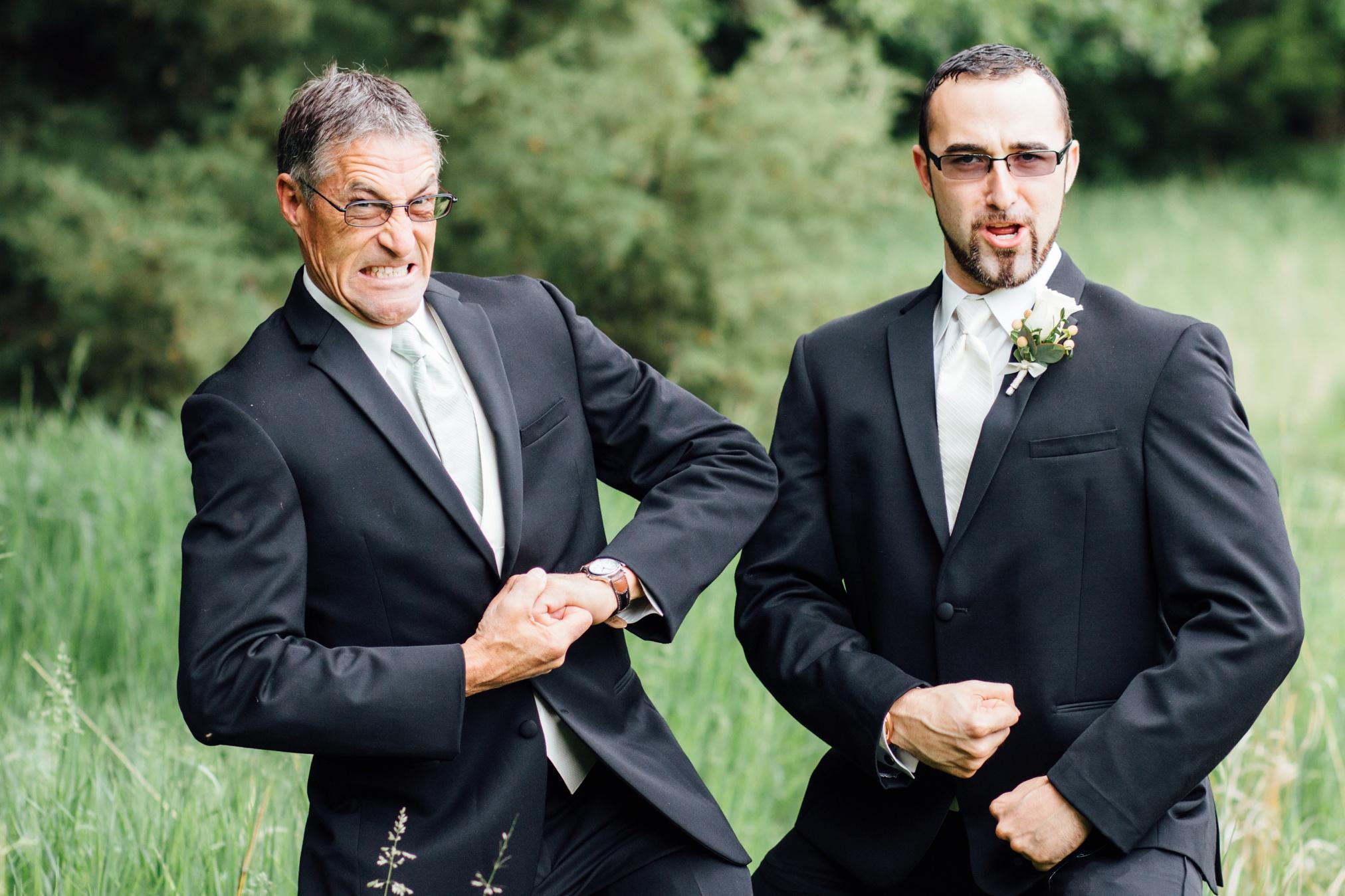 schmid_wedding-213.jpg