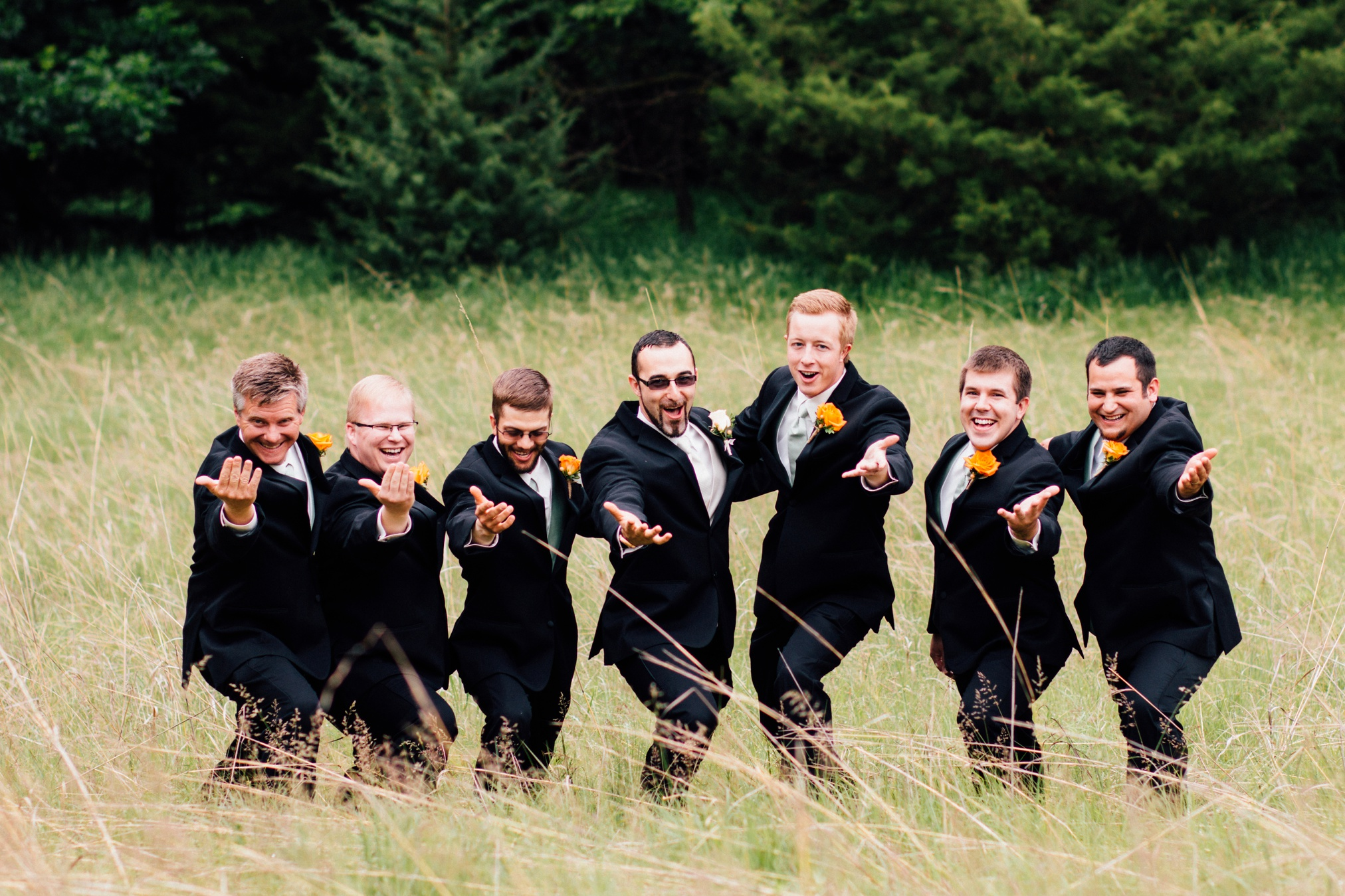 schmid_wedding-226.jpg