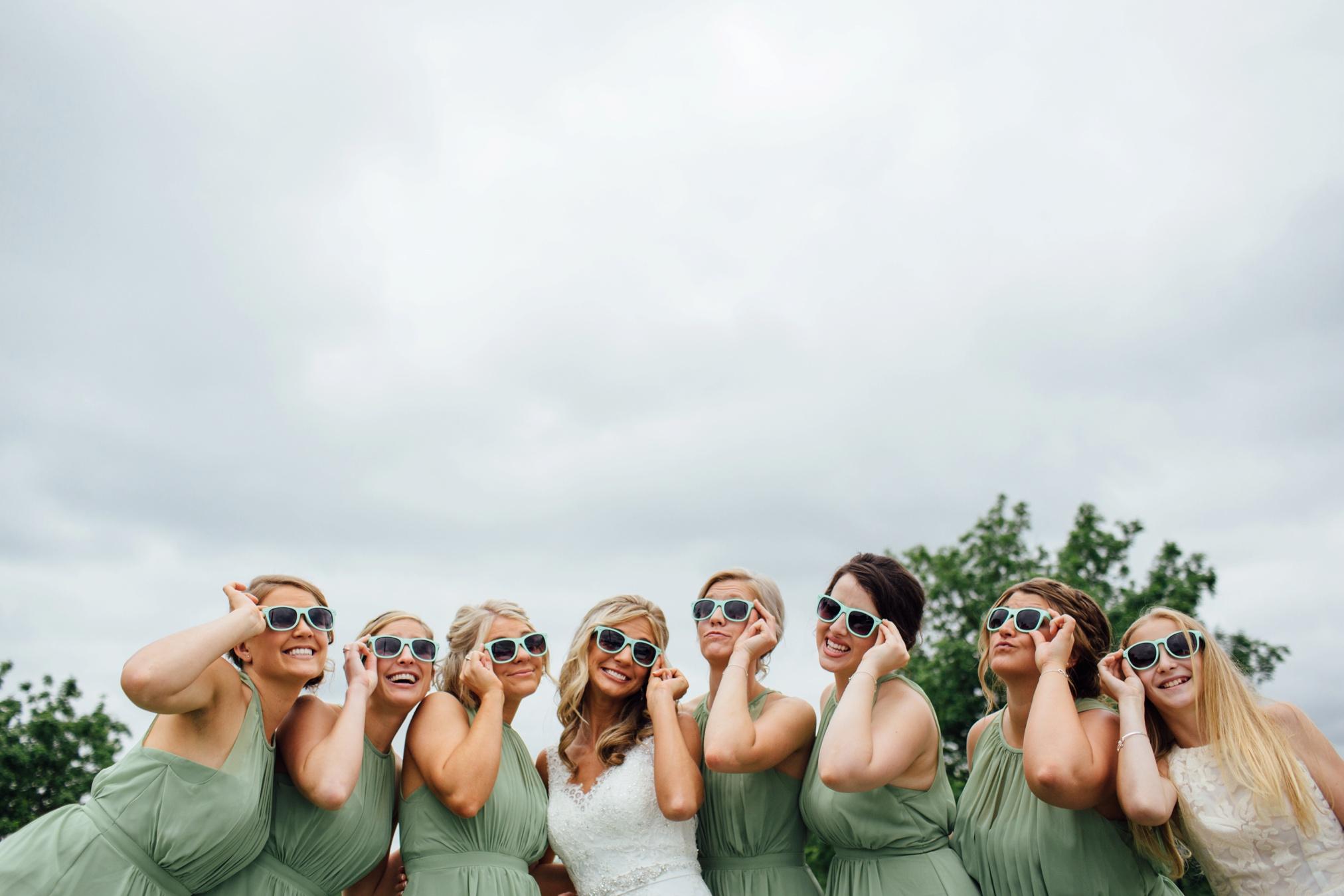 schmid_wedding-228.jpg
