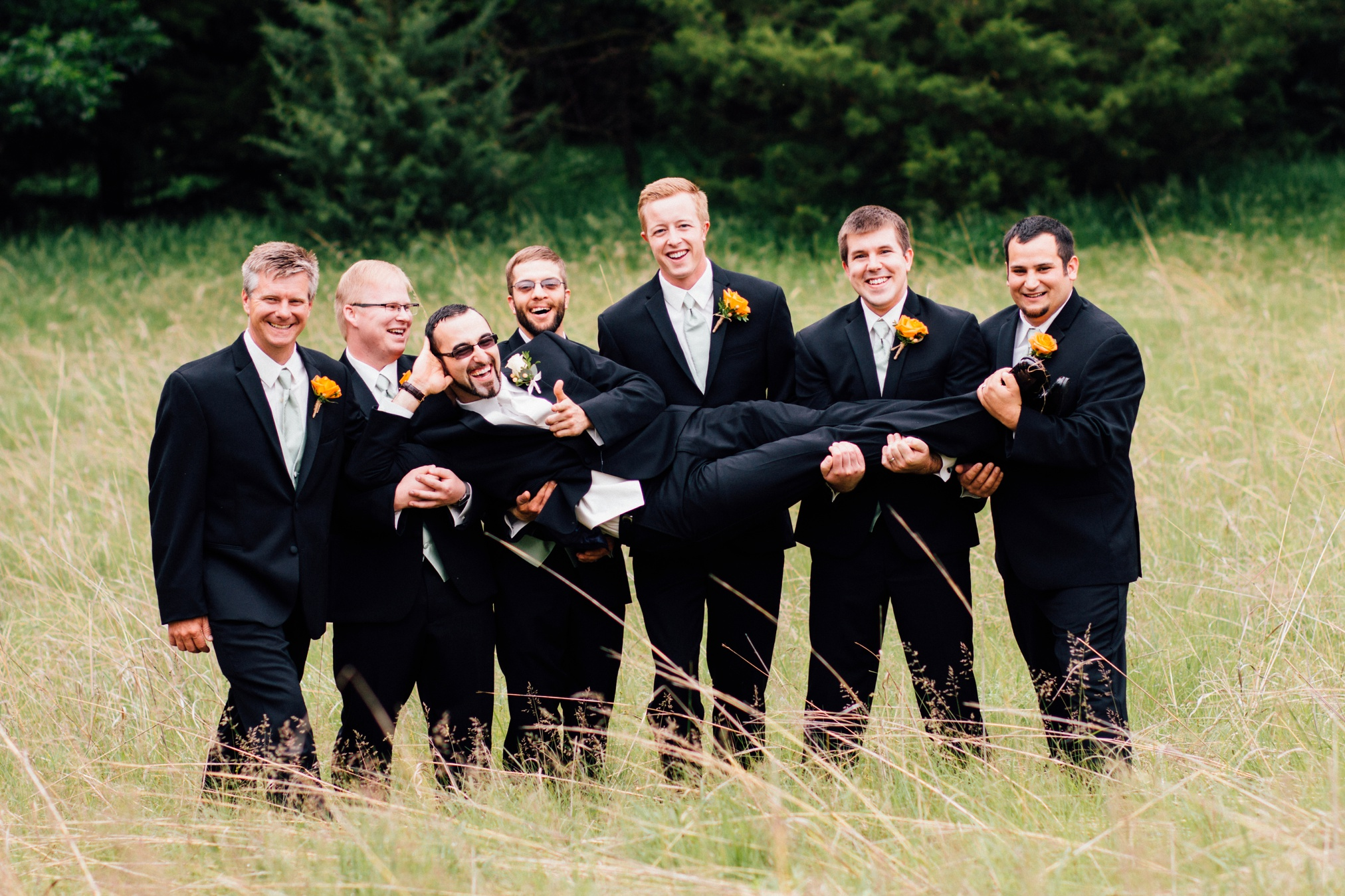 schmid_wedding-232.jpg