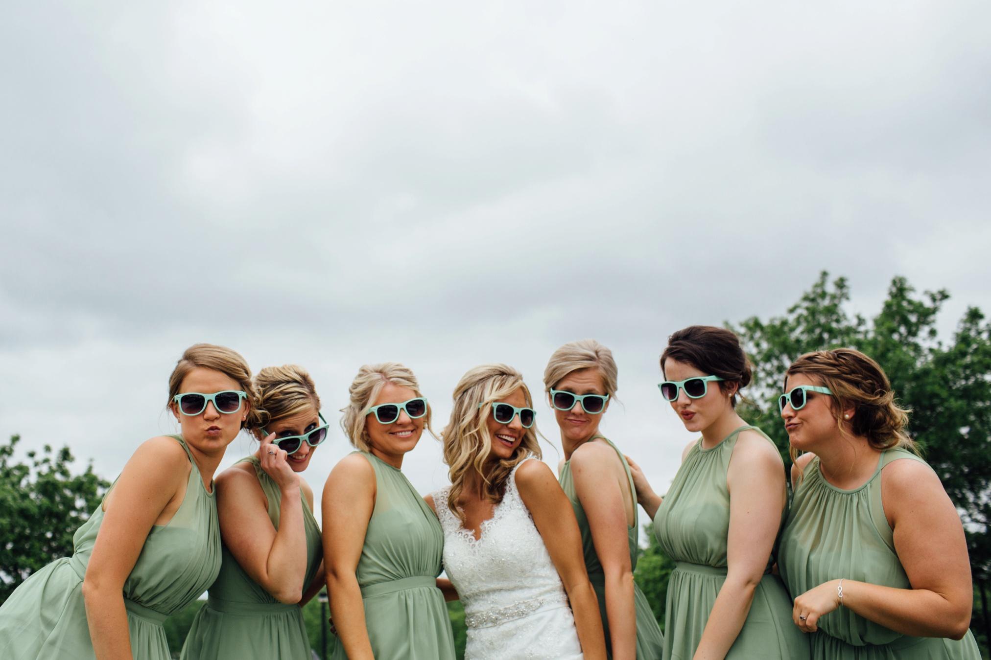 schmid_wedding-234.jpg