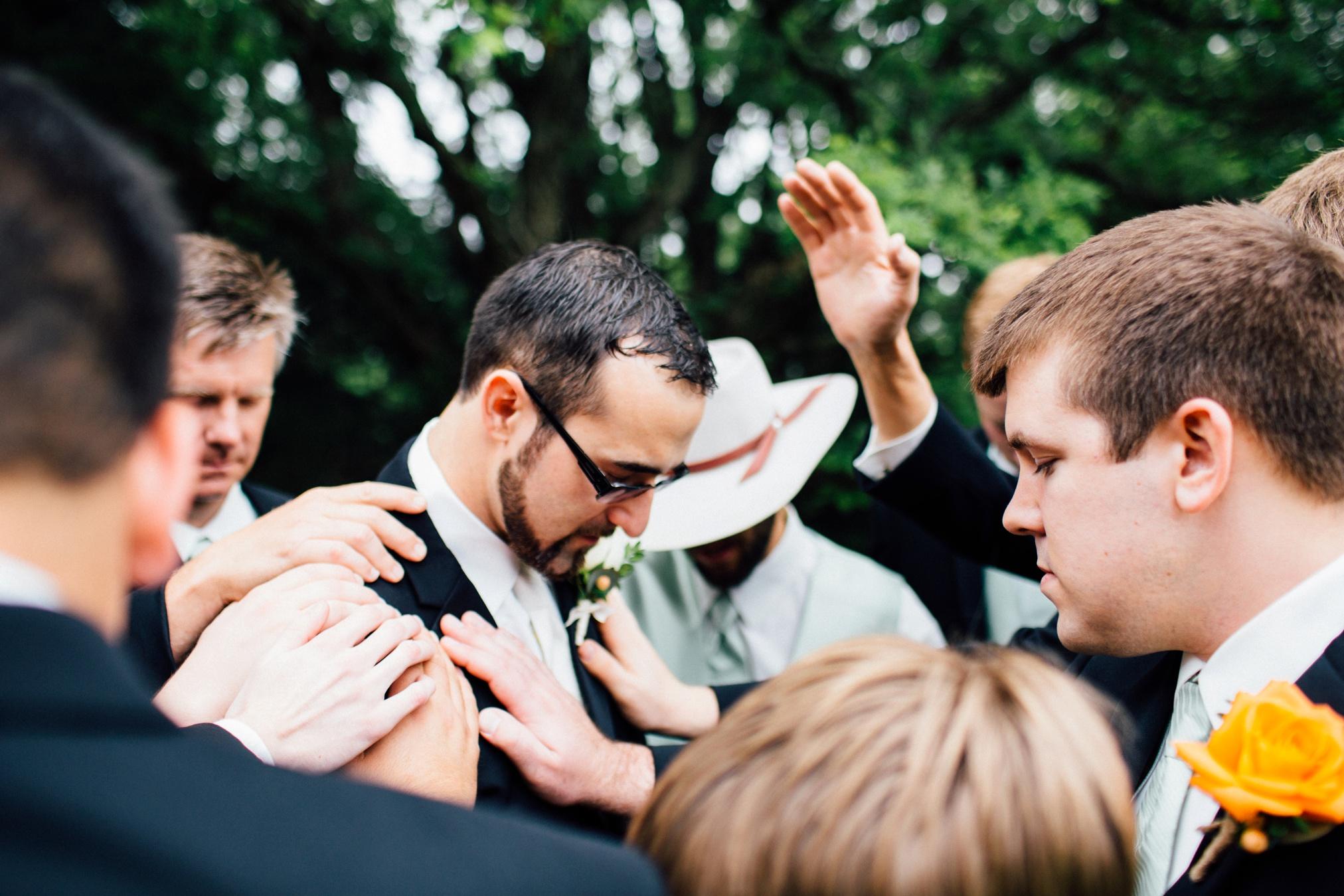 schmid_wedding-240.jpg