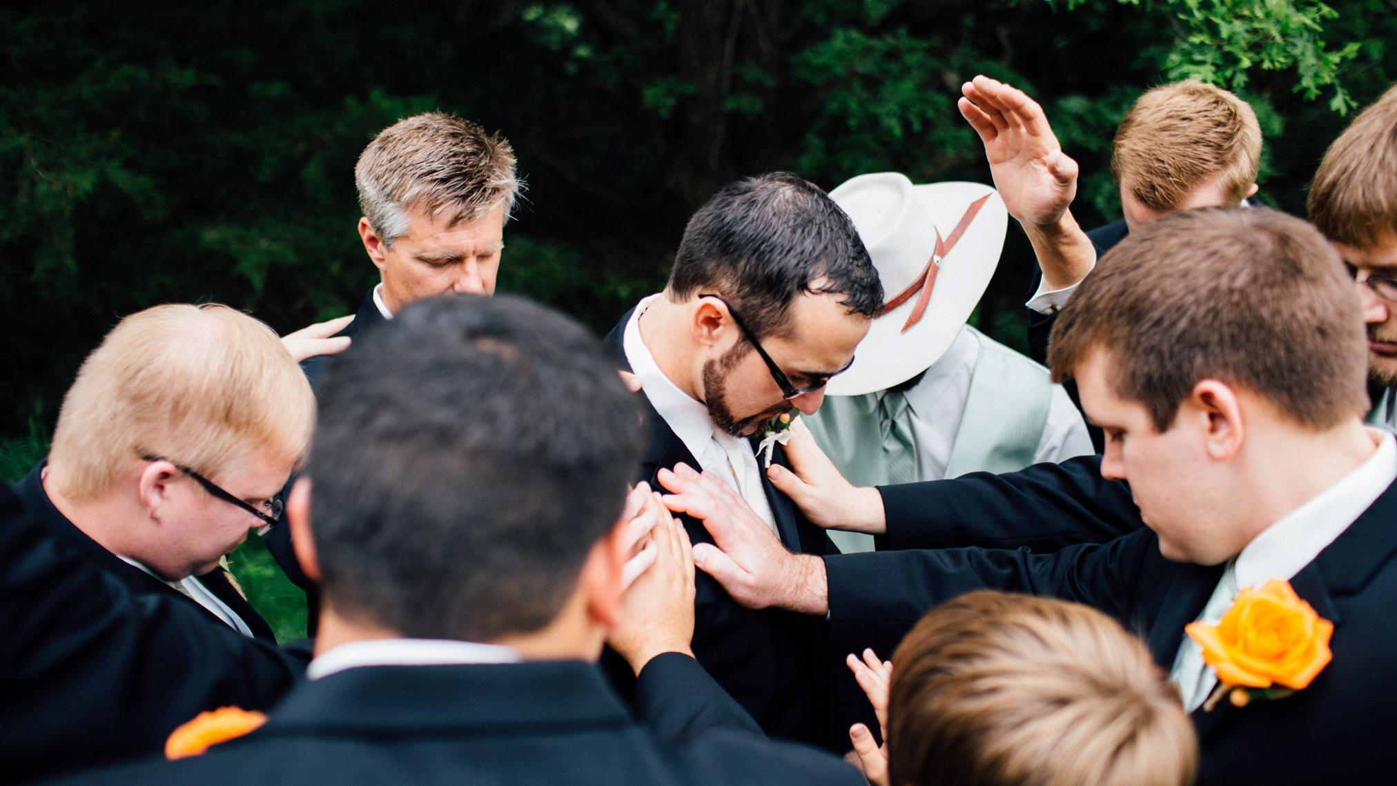 schmid_wedding-243.jpg