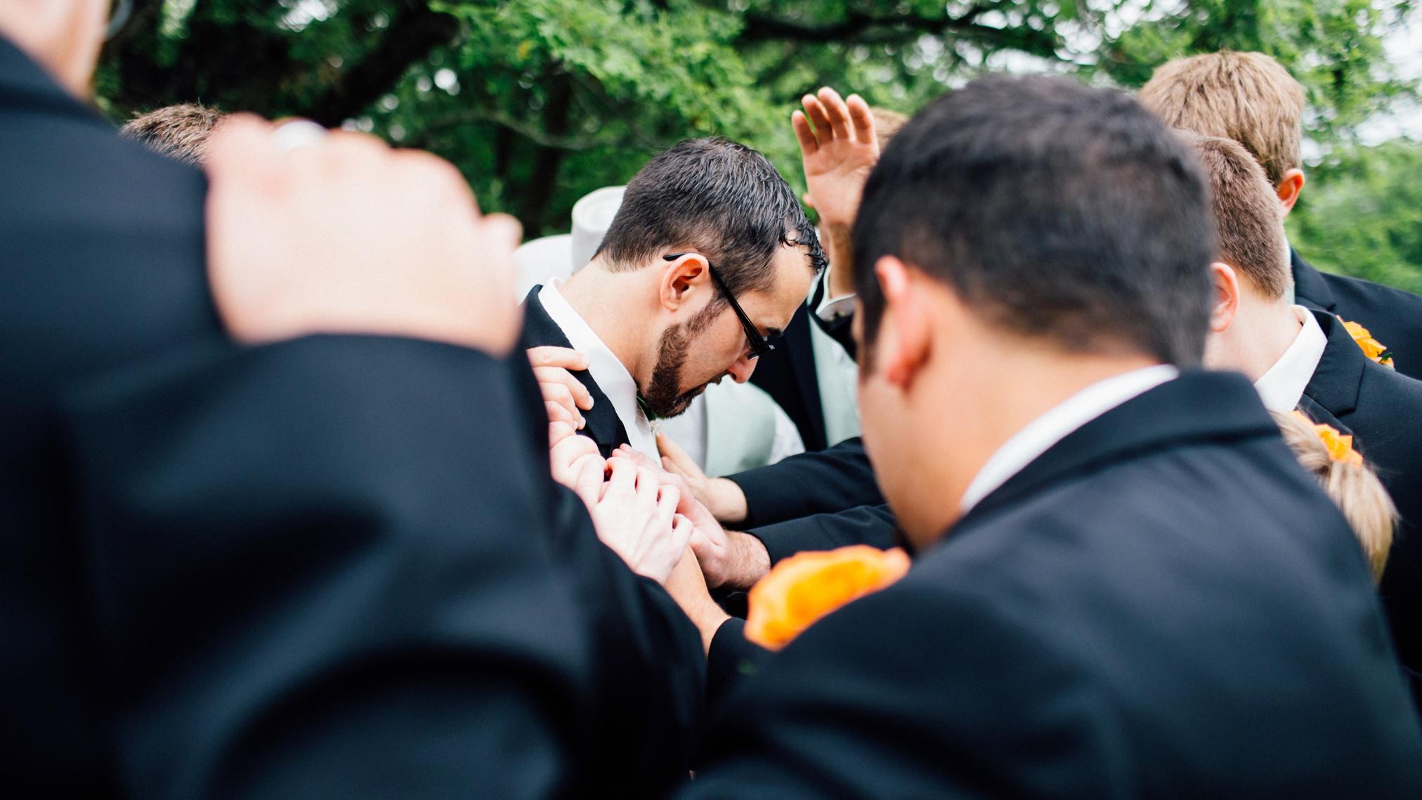 schmid_wedding-244.jpg