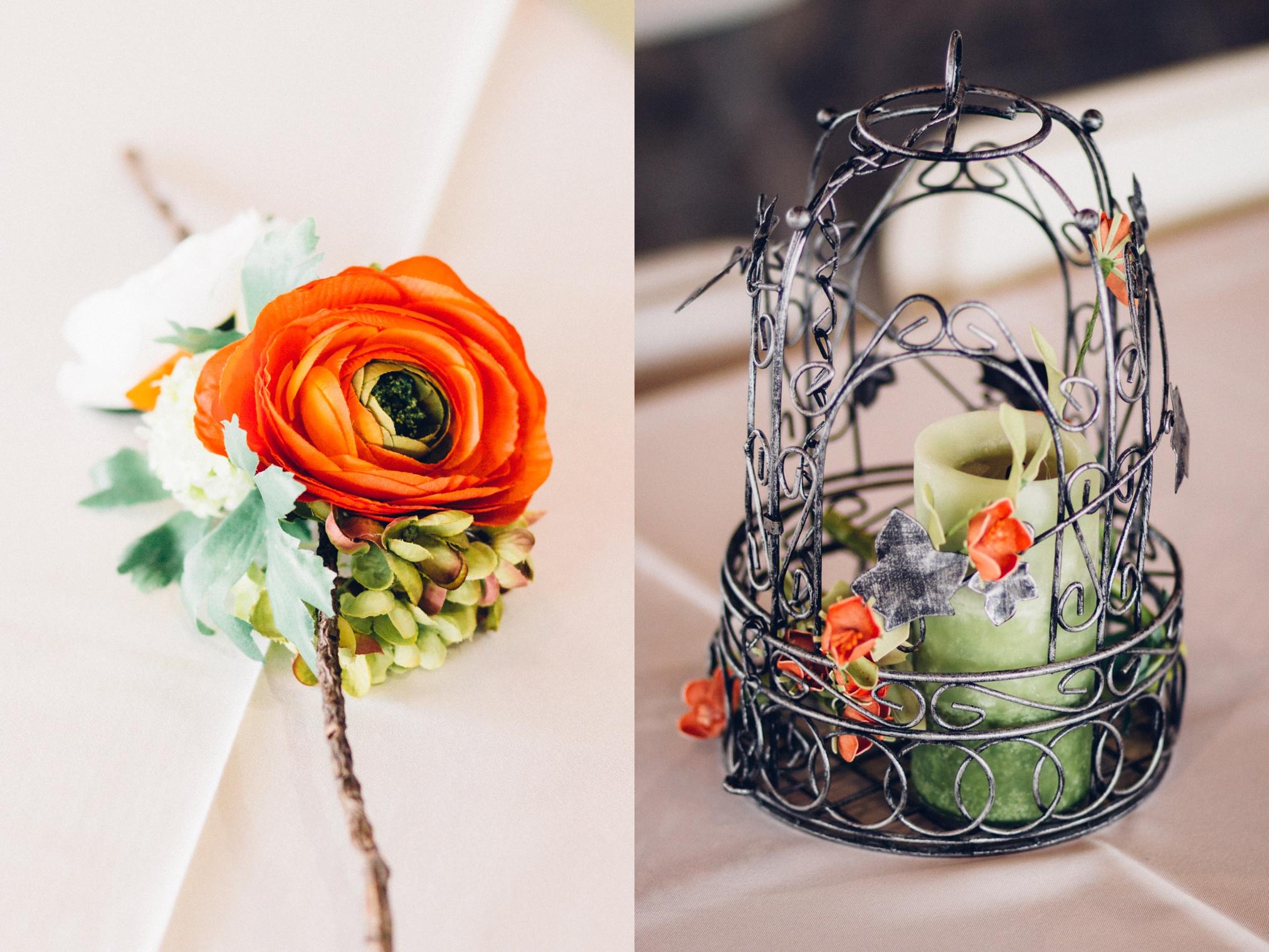 schmid_wedding-246.jpg