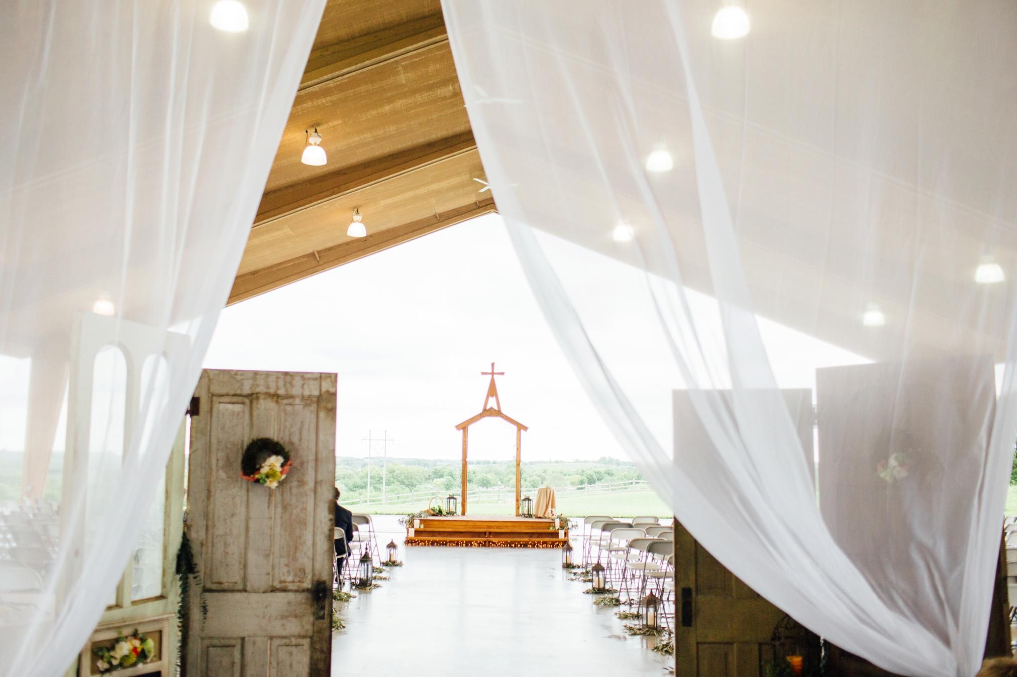 schmid_wedding-251.jpg