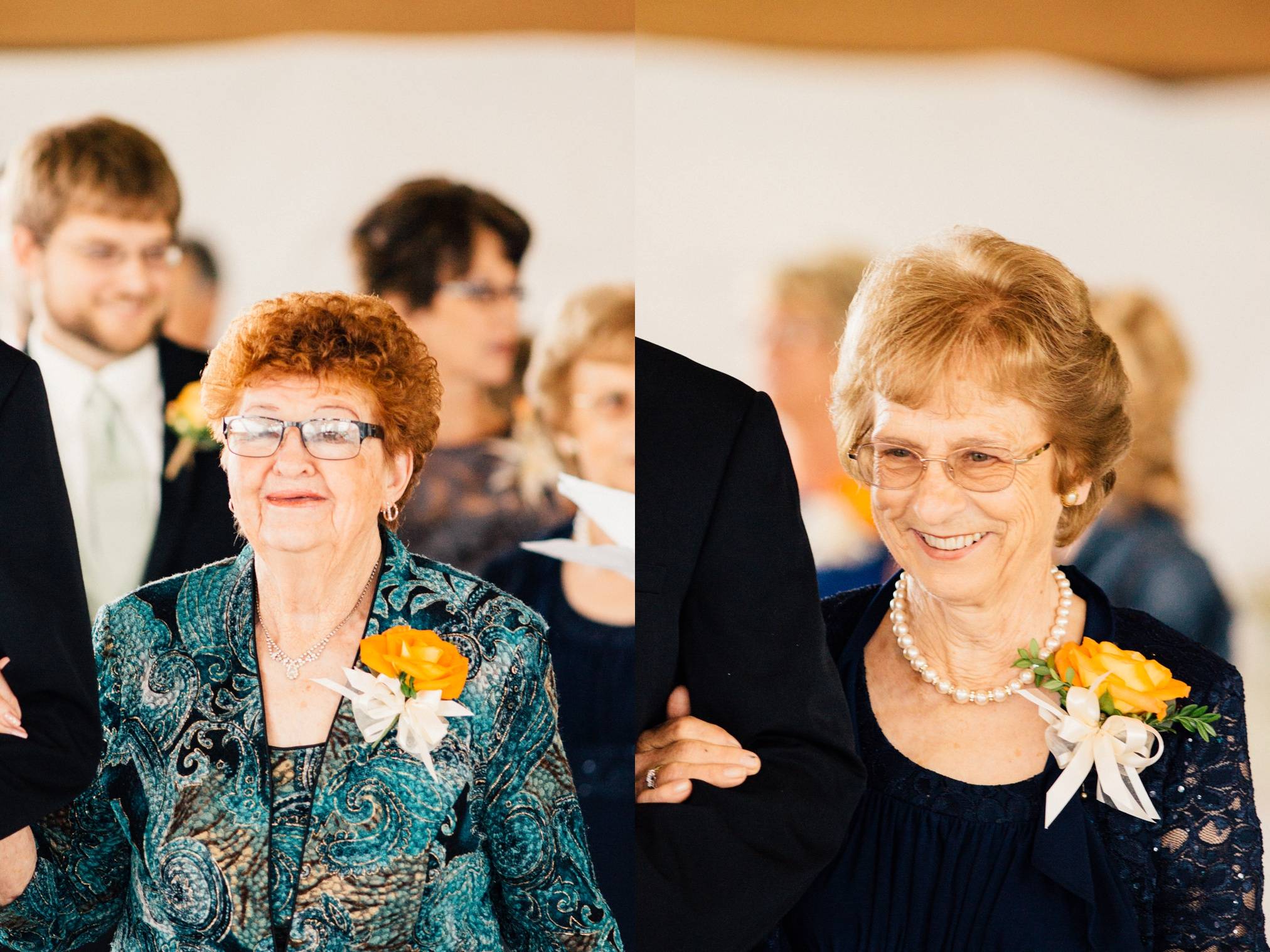 schmid_wedding-289.jpg