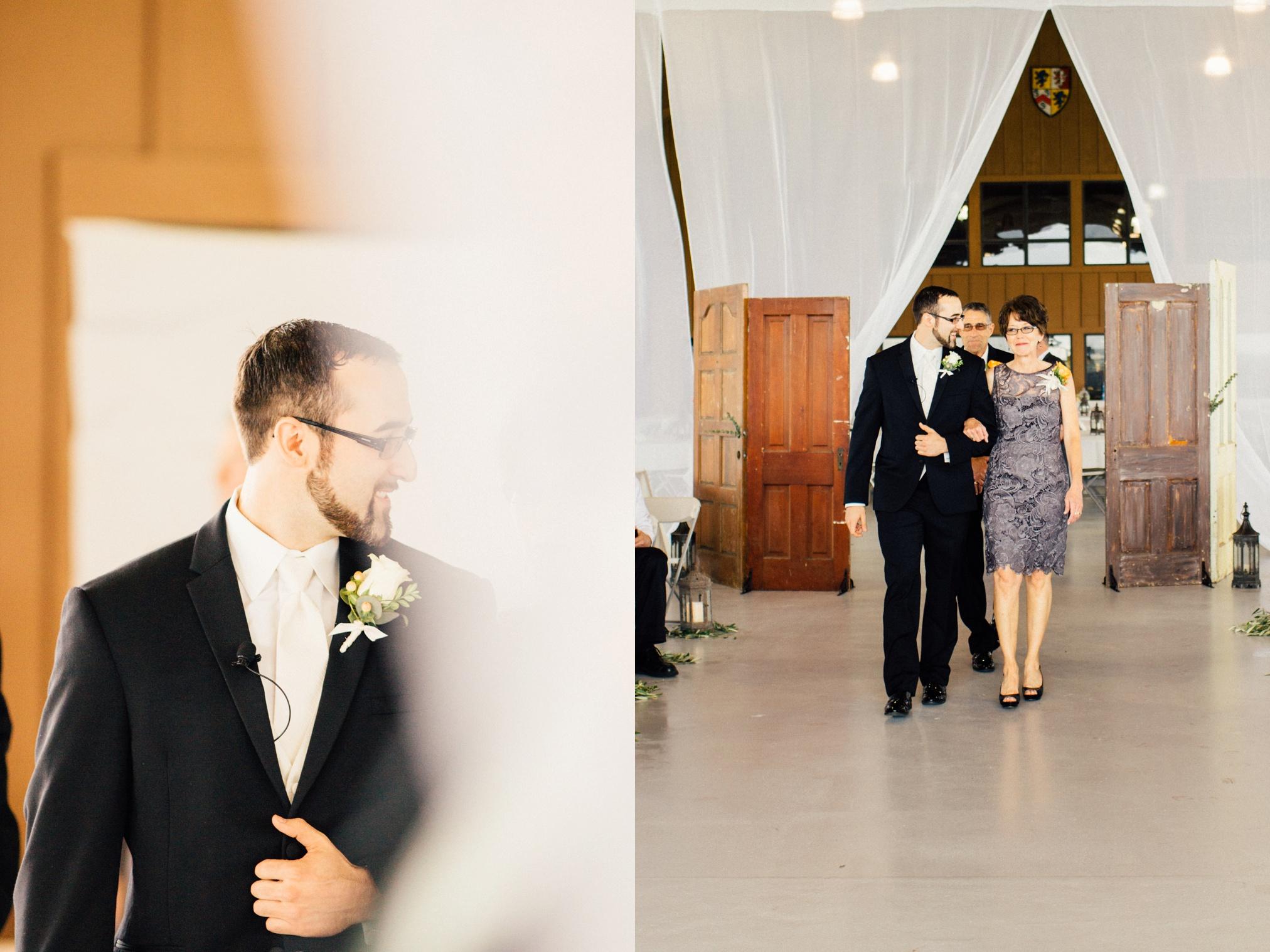 schmid_wedding-293.jpg