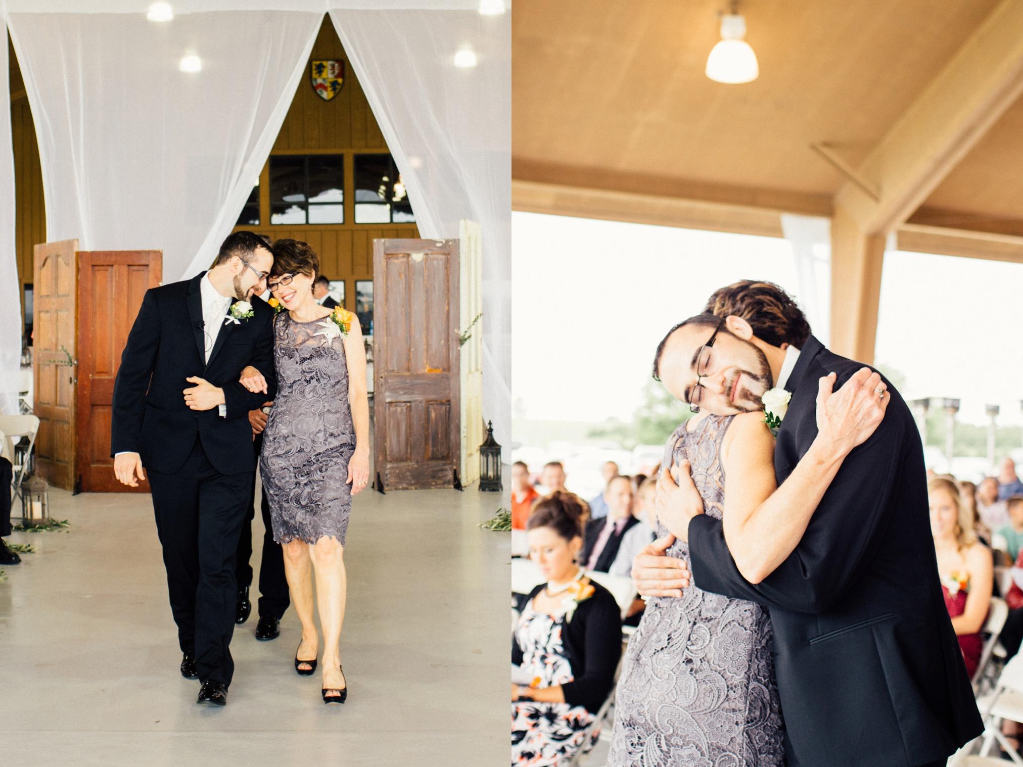 schmid_wedding-302.jpg