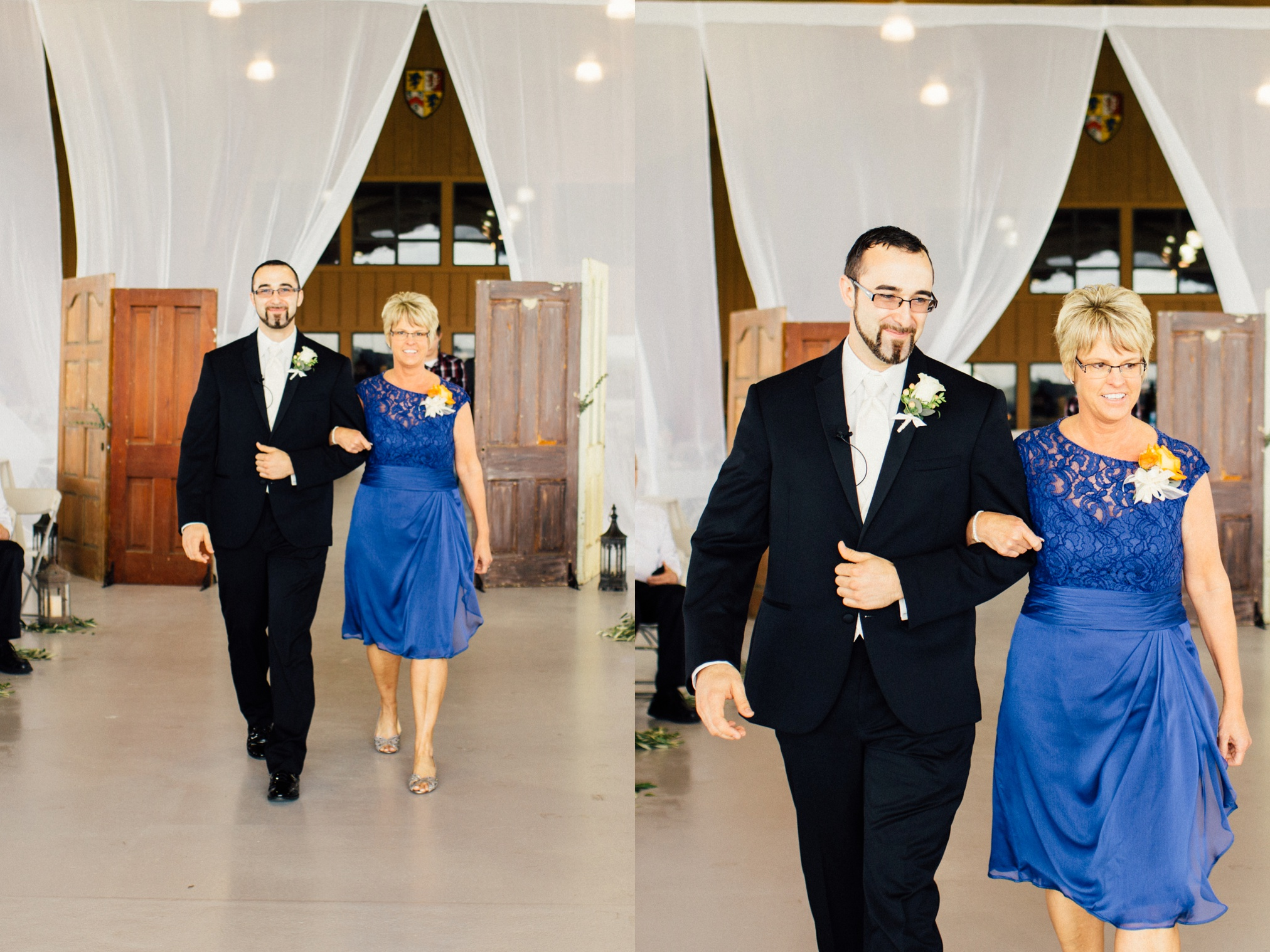schmid_wedding-312.jpg