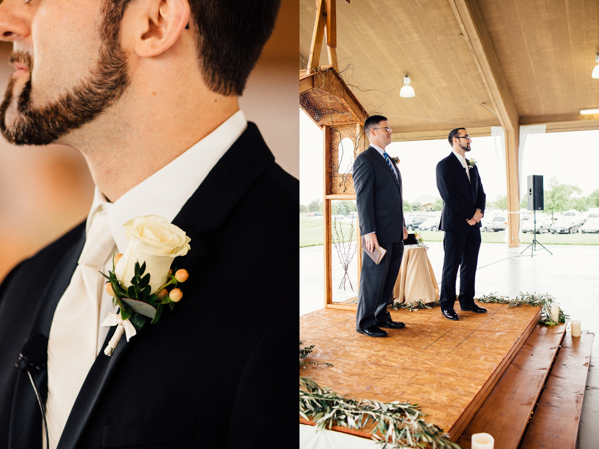 schmid_wedding-318.jpg