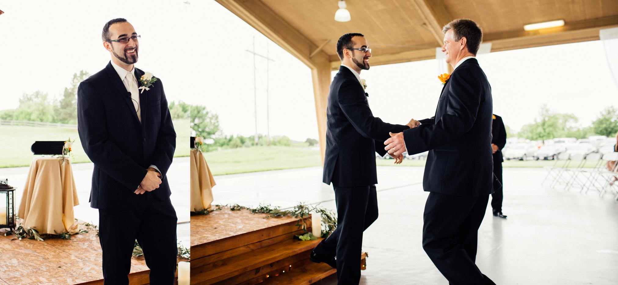 schmid_wedding-335.jpg