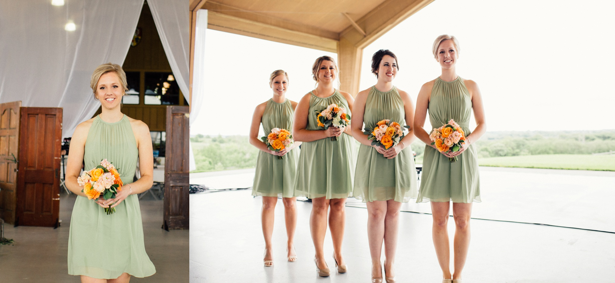 schmid_wedding-343.jpg