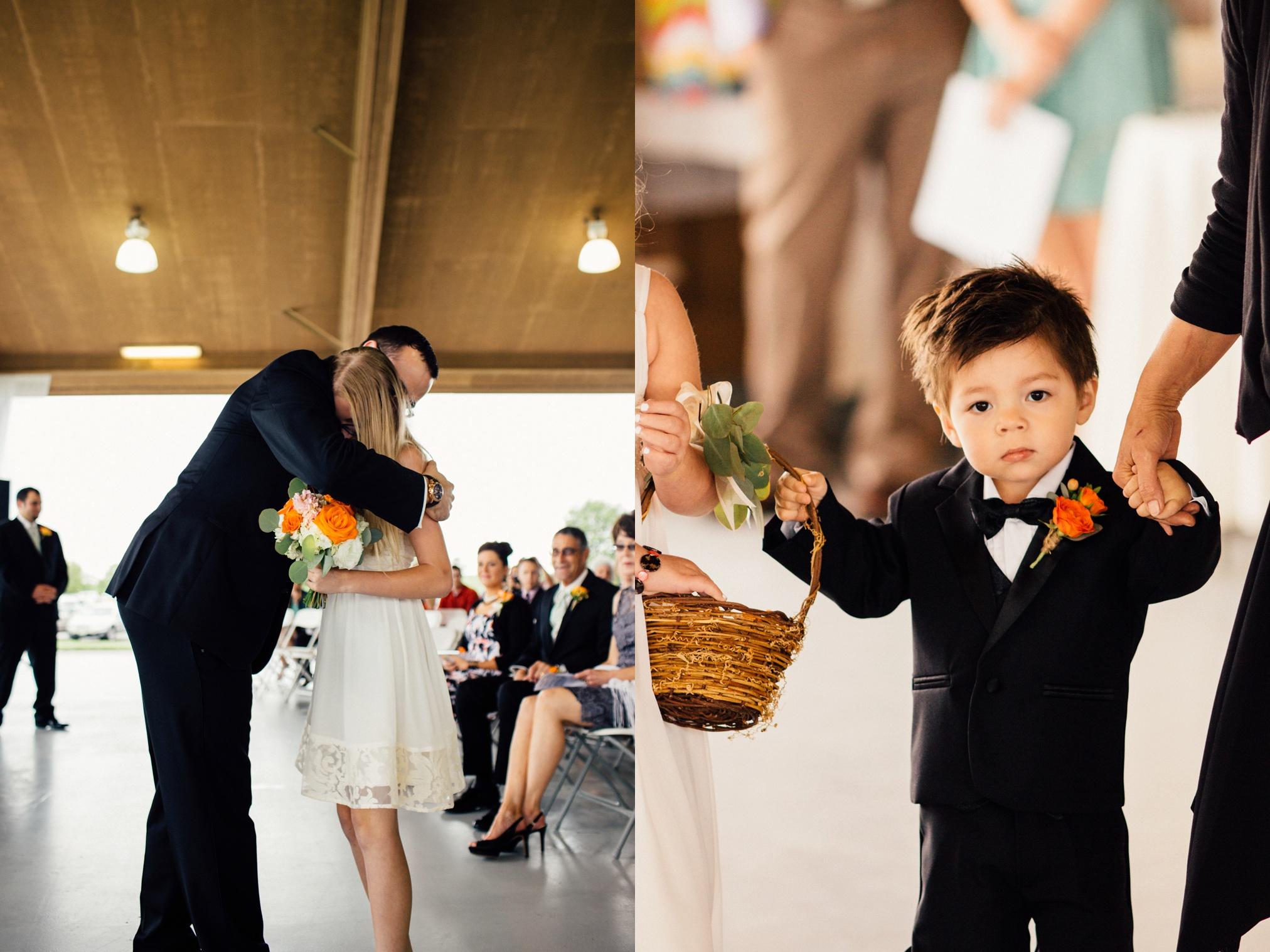 schmid_wedding-358.jpg
