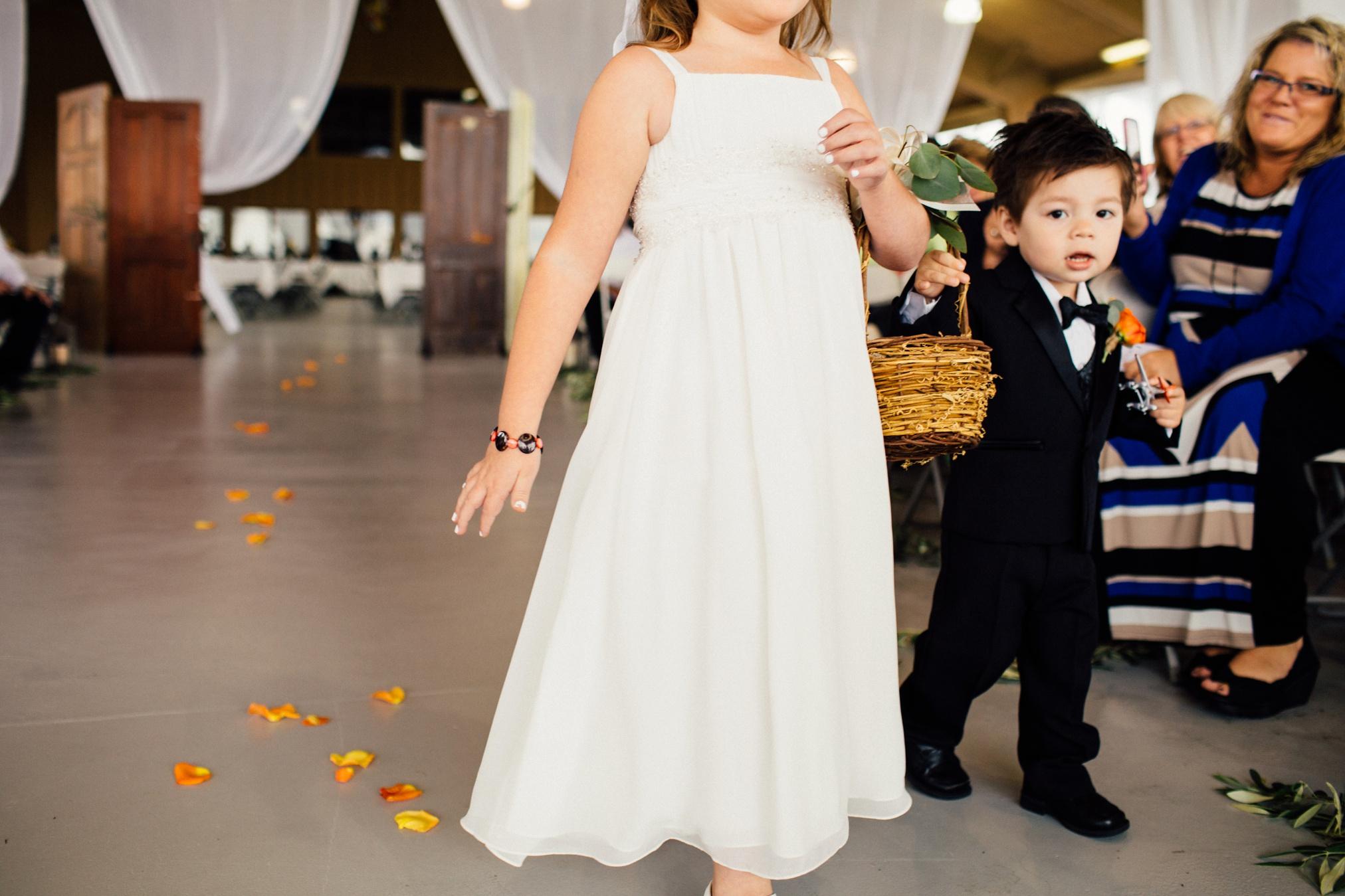 schmid_wedding-365.jpg