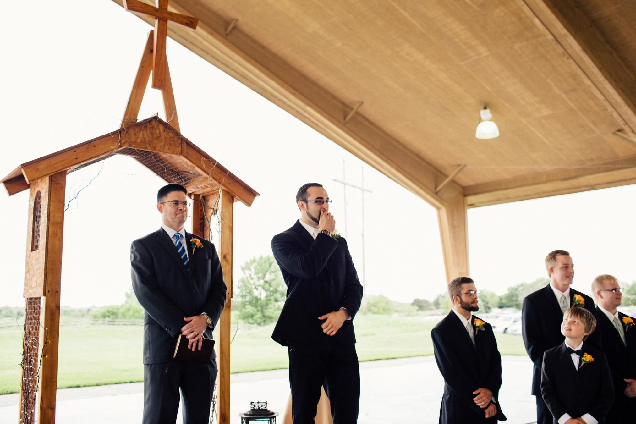 schmid_wedding-374.jpg