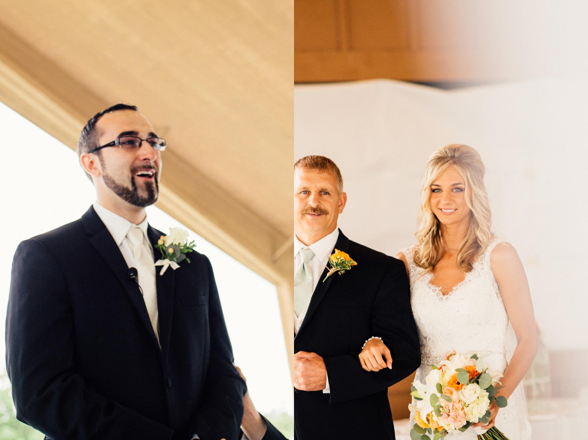 schmid_wedding-375.jpg