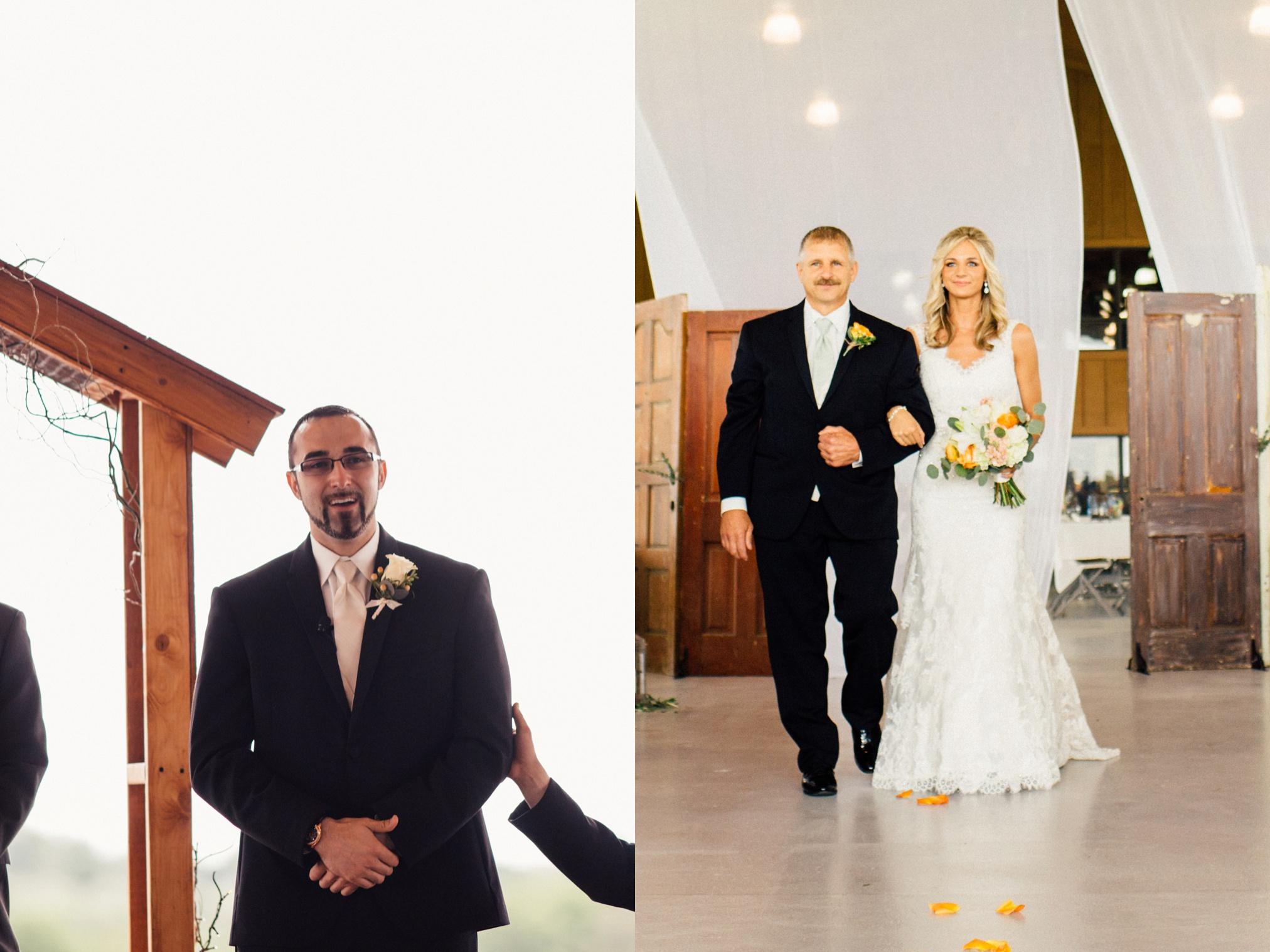 schmid_wedding-381.jpg