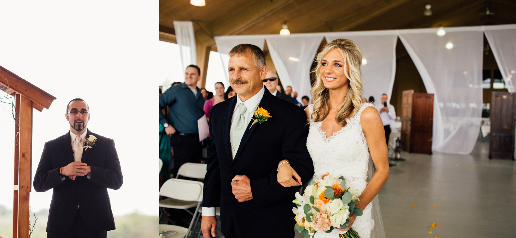 schmid_wedding-387.jpg