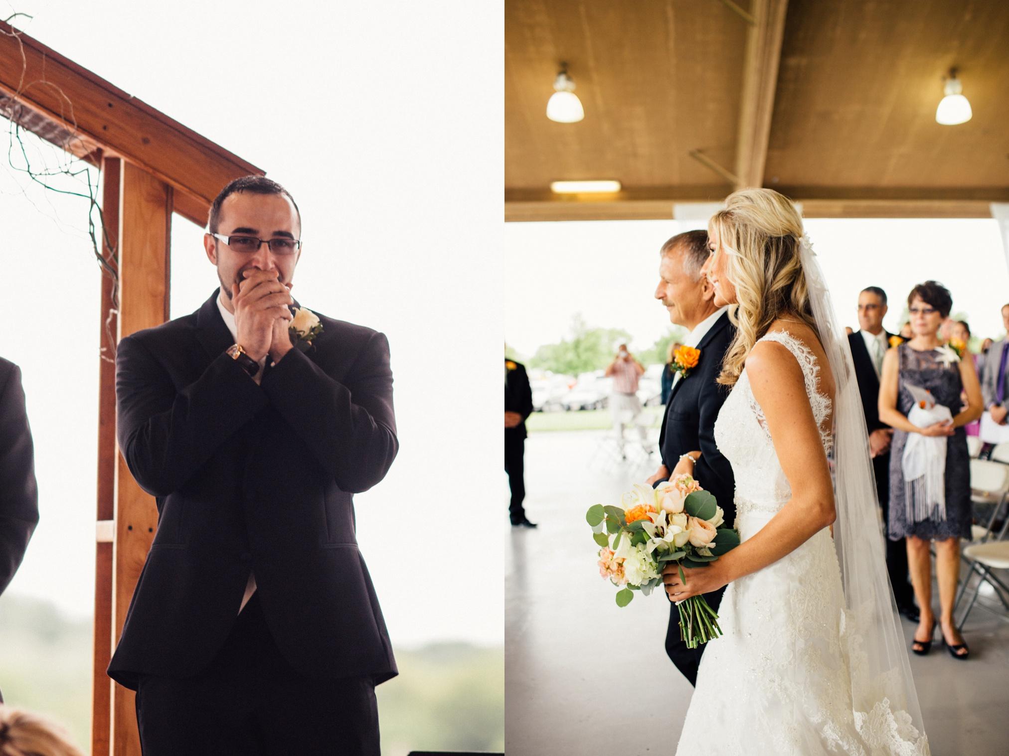 schmid_wedding-389.jpg