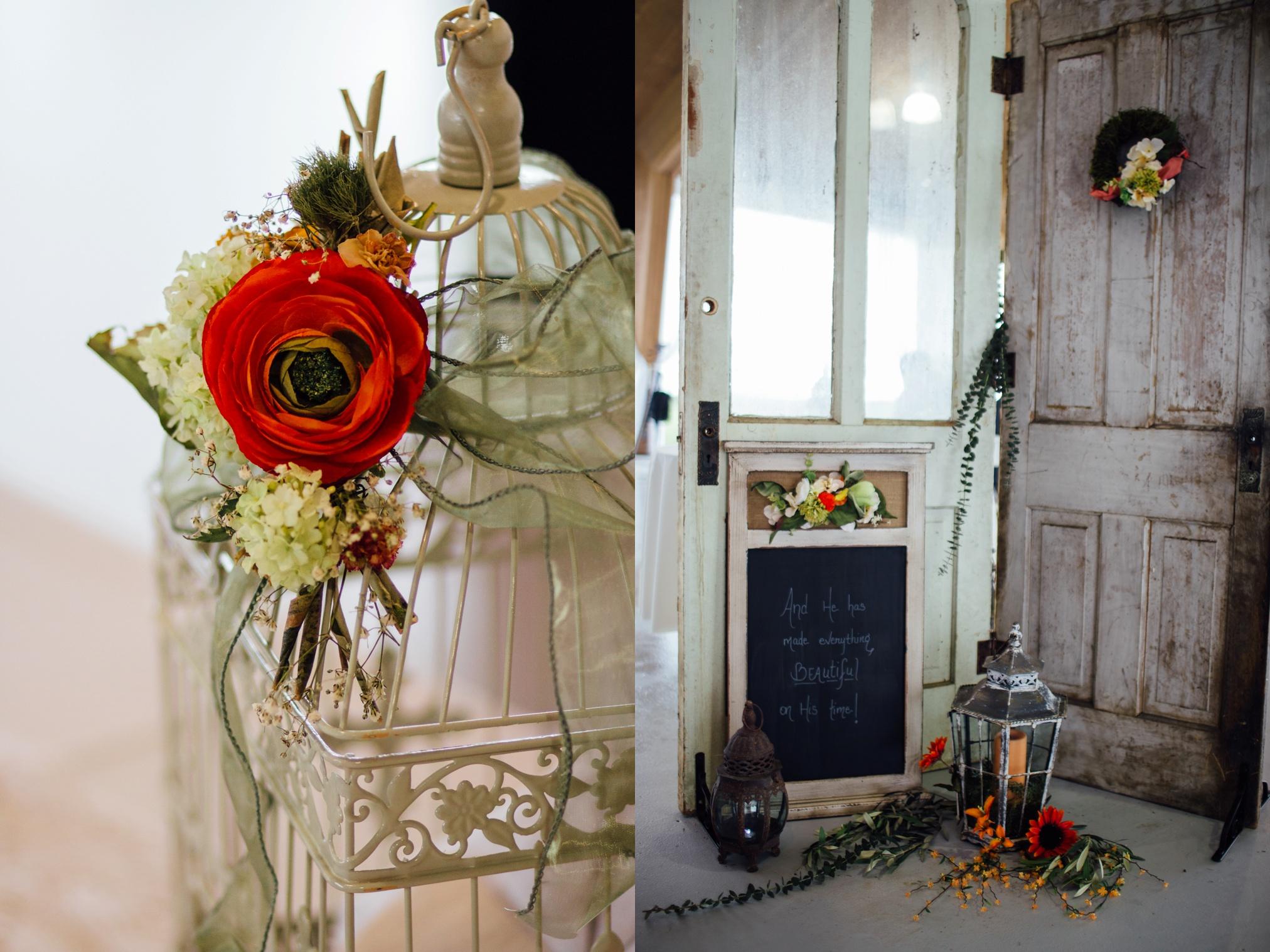 schmid_wedding-259.jpg