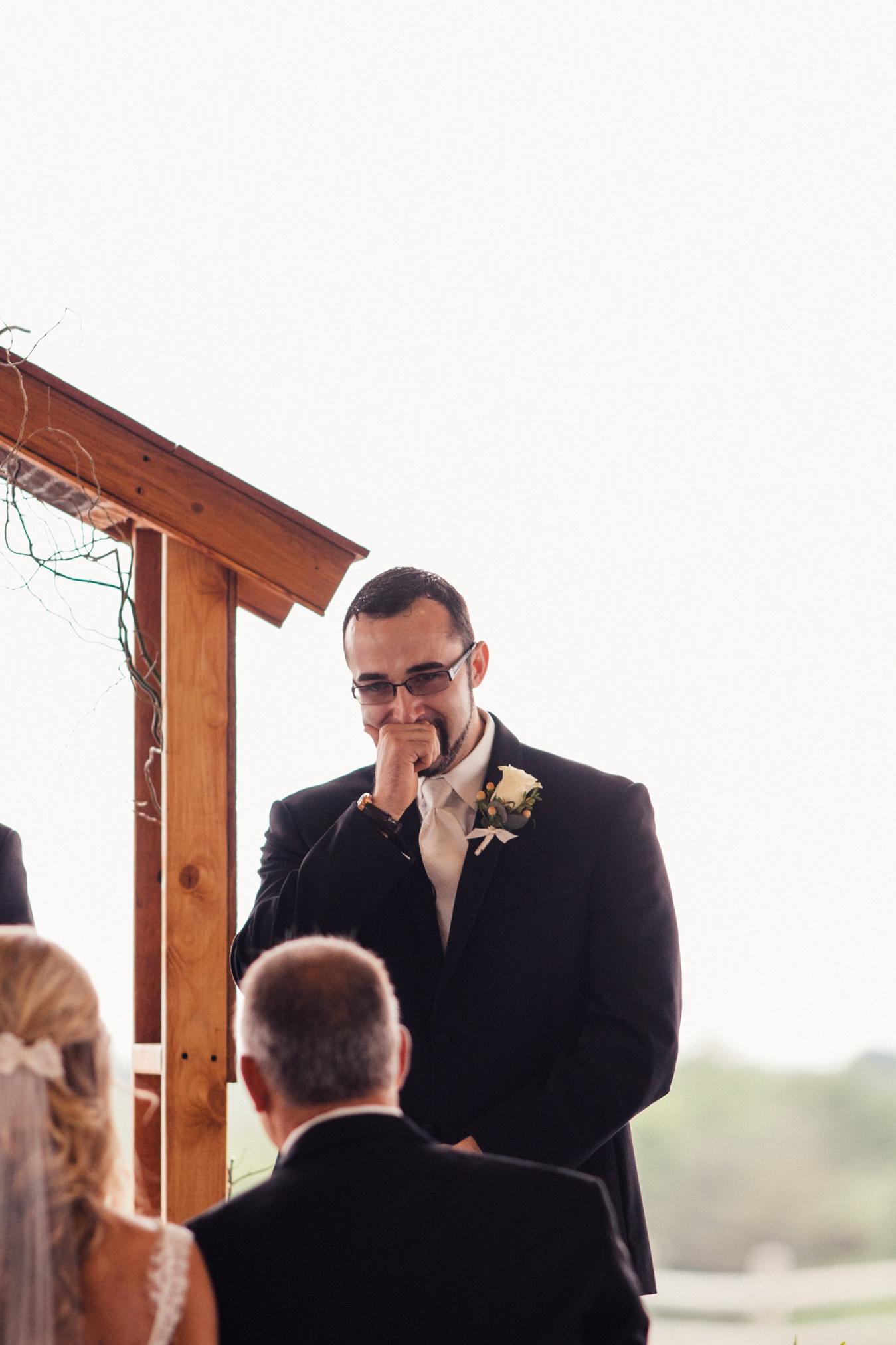 schmid_wedding-400.jpg