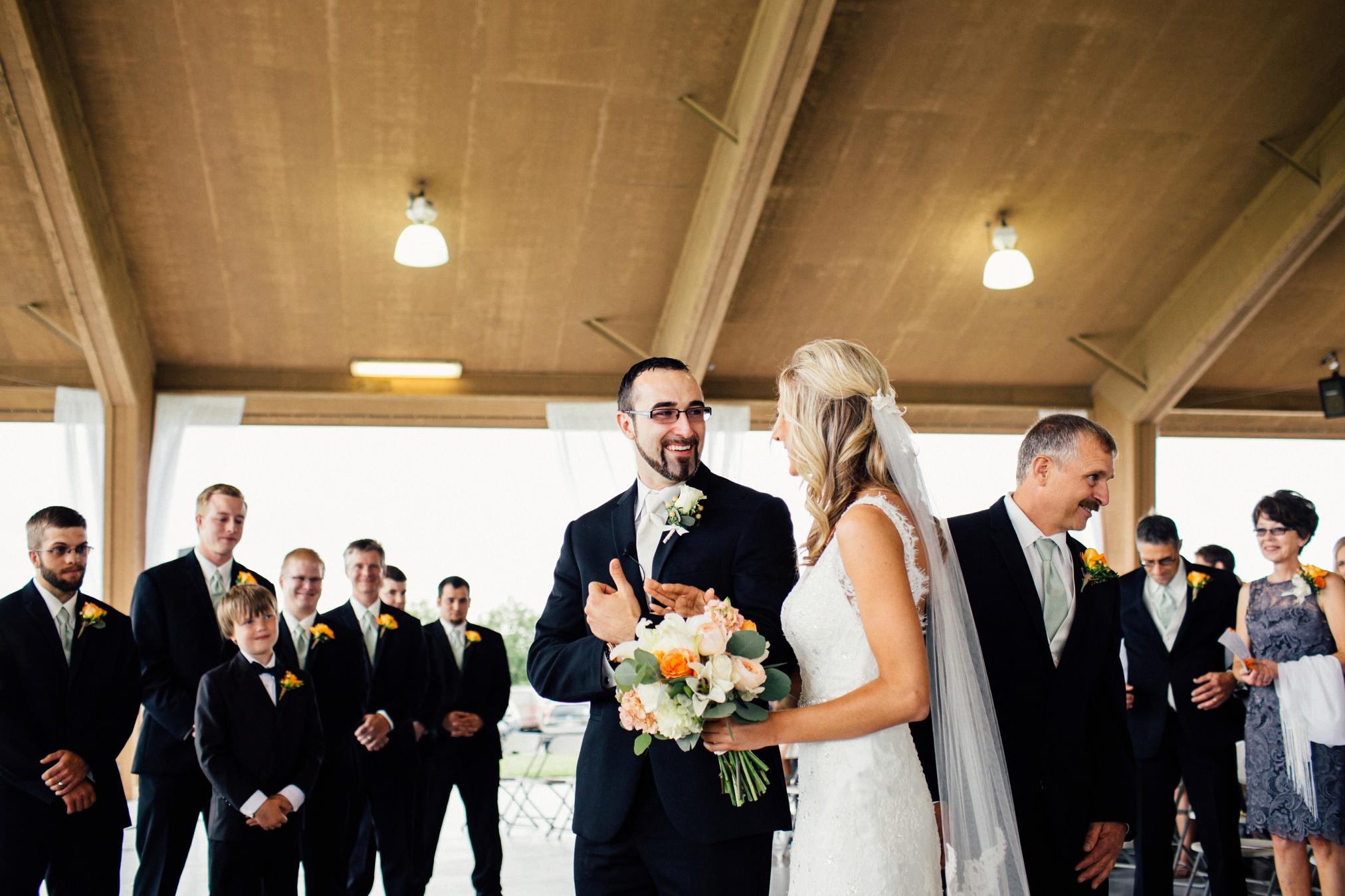 schmid_wedding-402.jpg