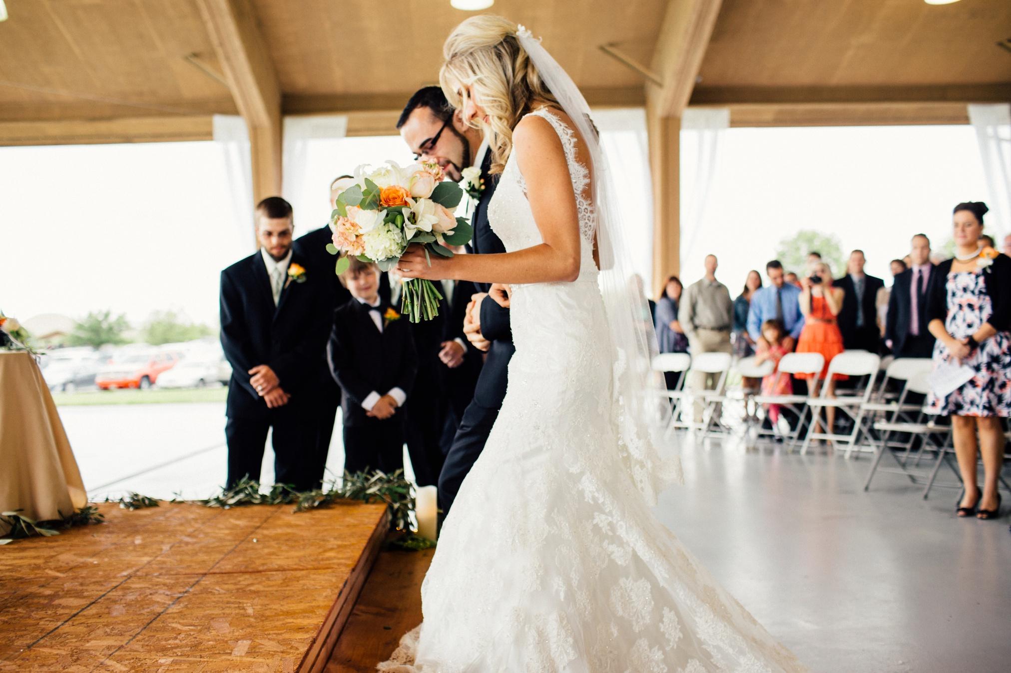 schmid_wedding-404.jpg