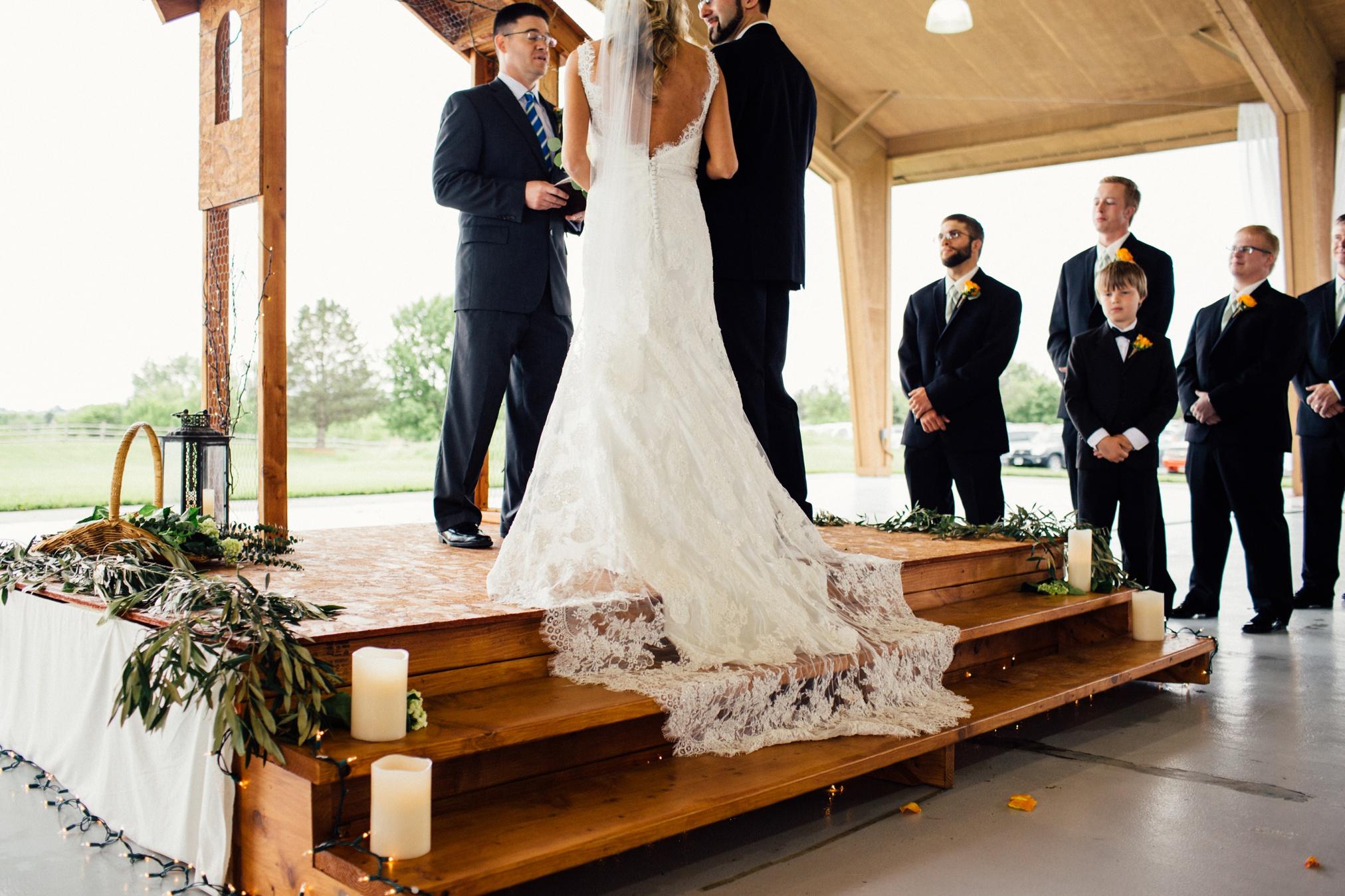 schmid_wedding-406.jpg
