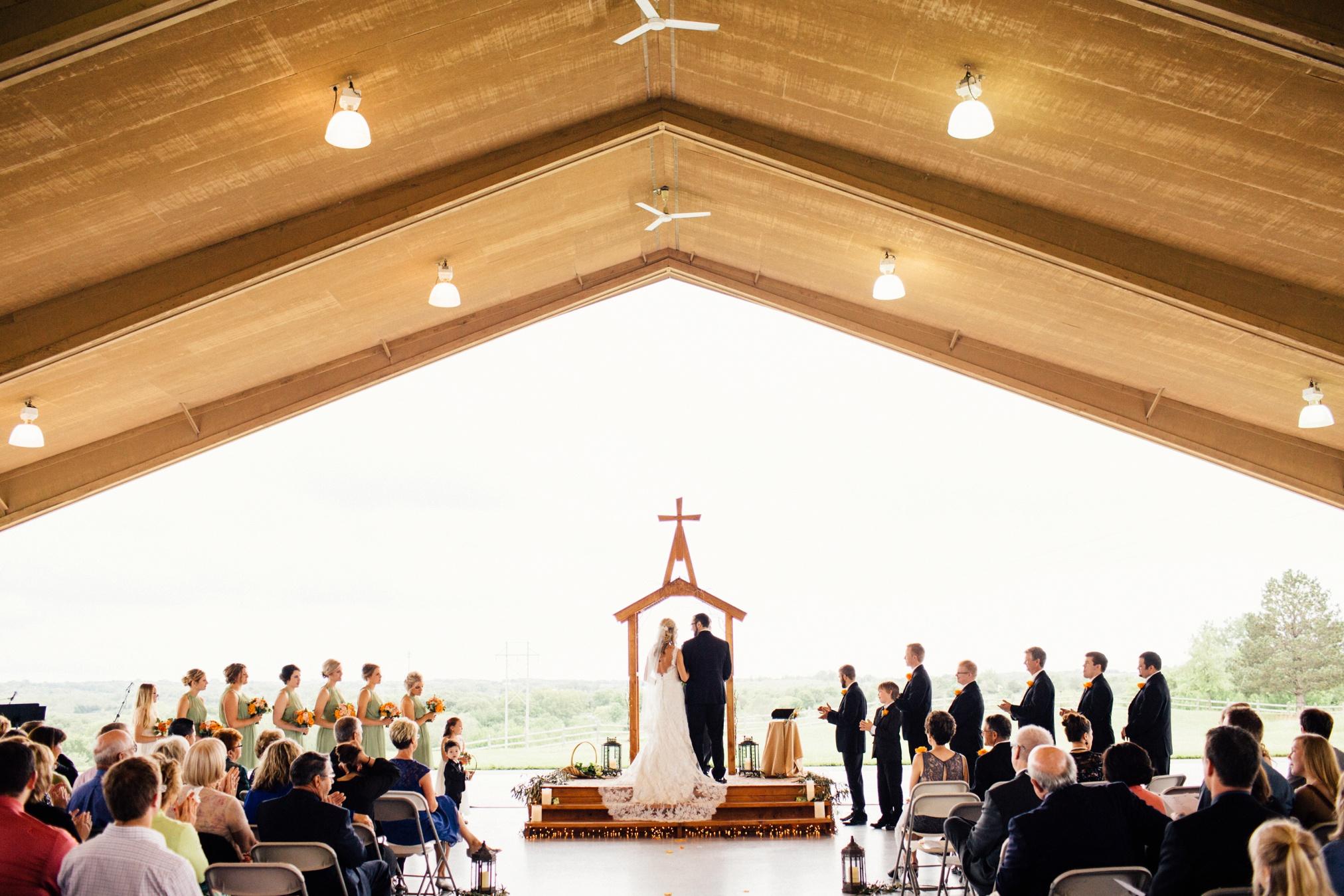 schmid_wedding-407.jpg