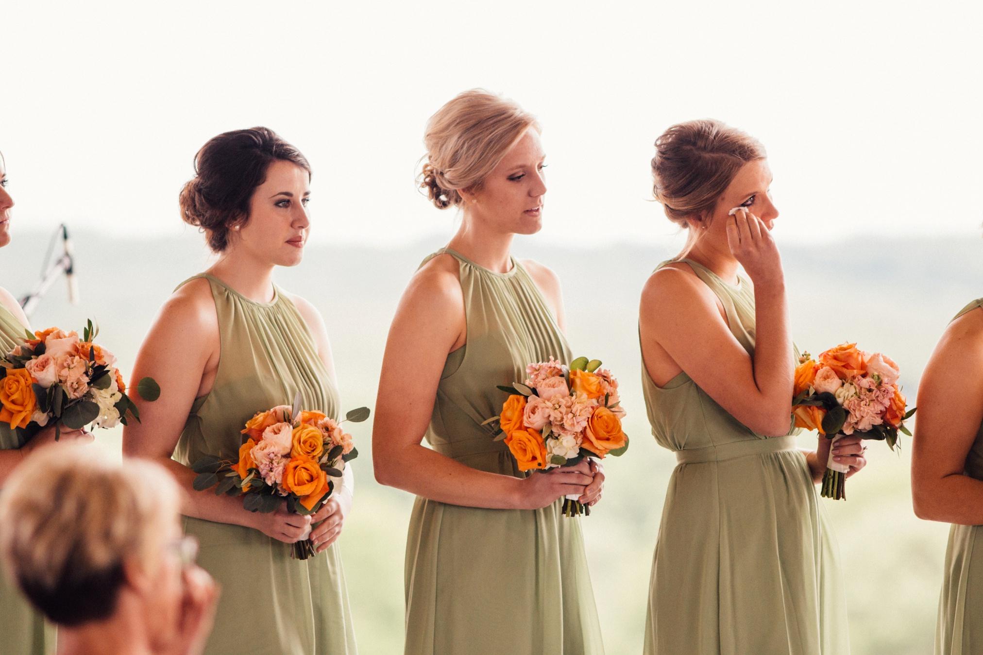 schmid_wedding-409.jpg