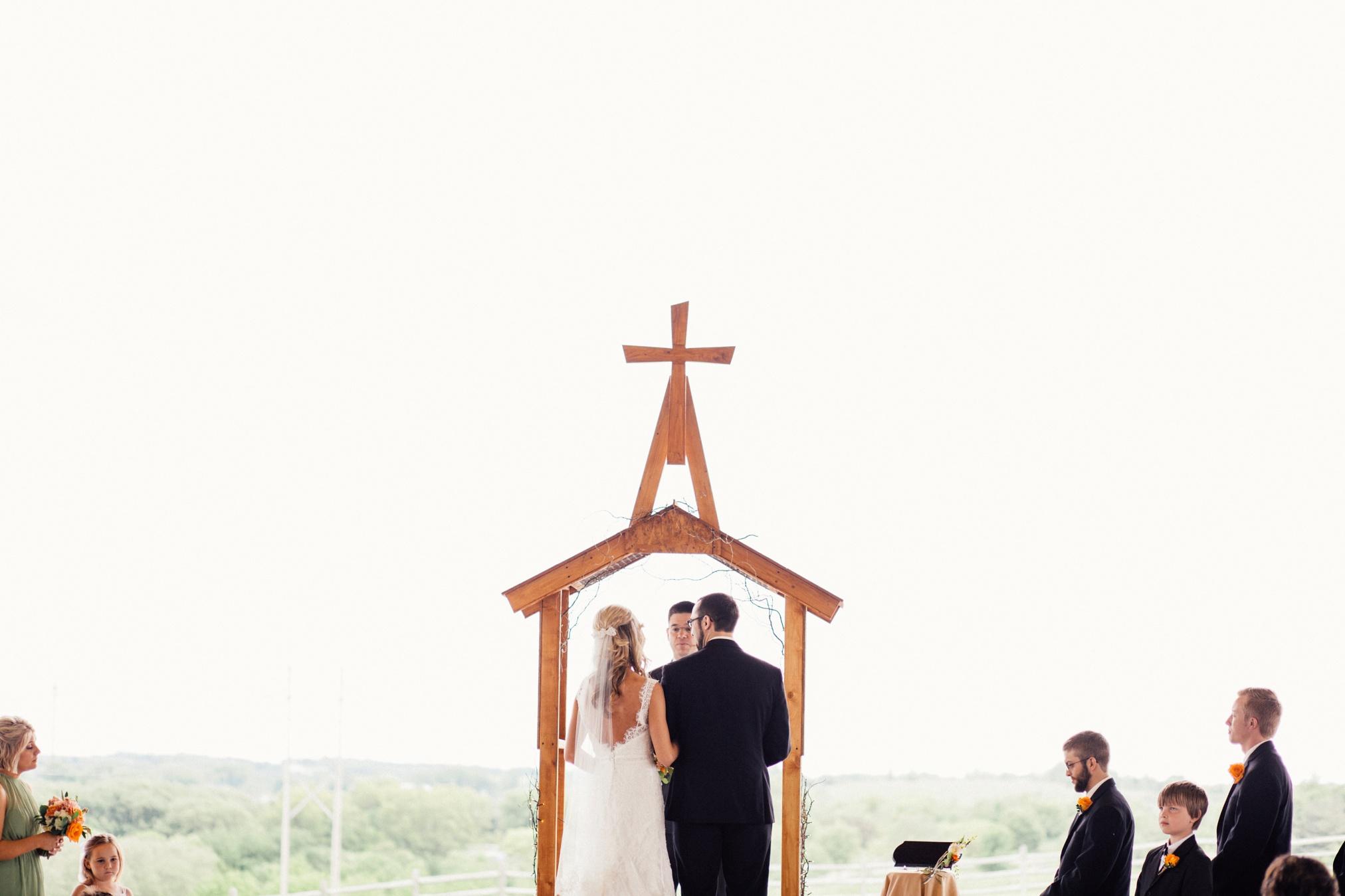 schmid_wedding-410.jpg