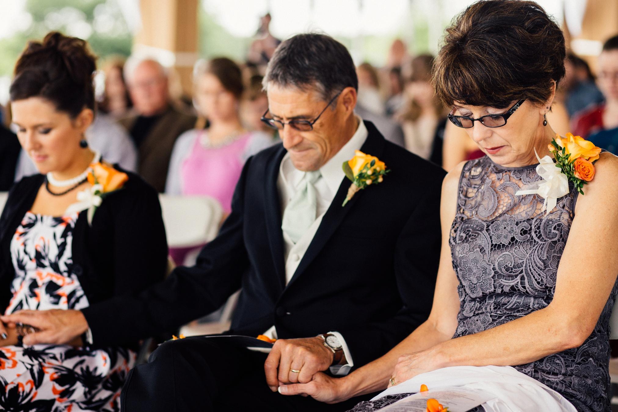 schmid_wedding-412.jpg