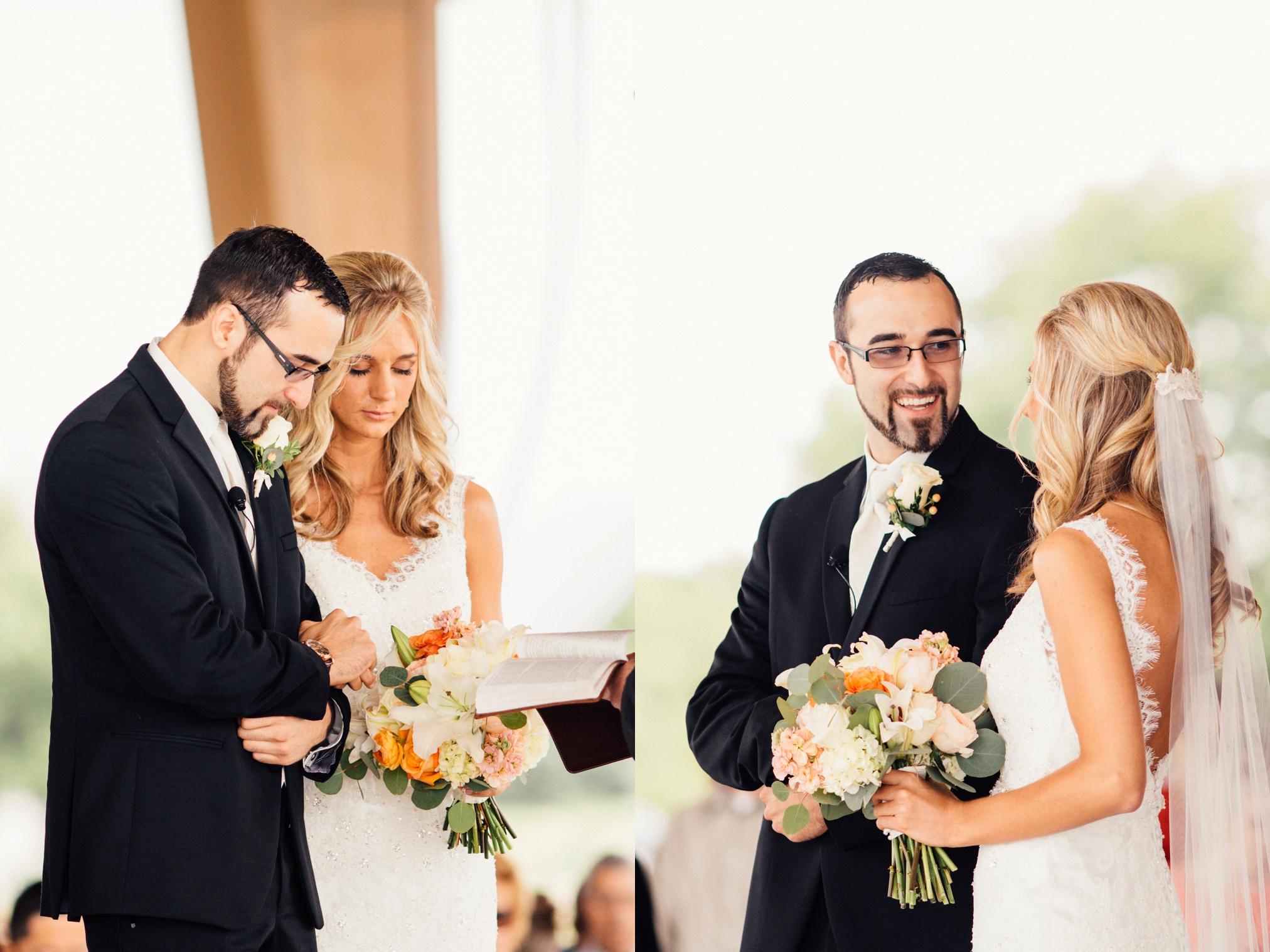 schmid_wedding-417.jpg