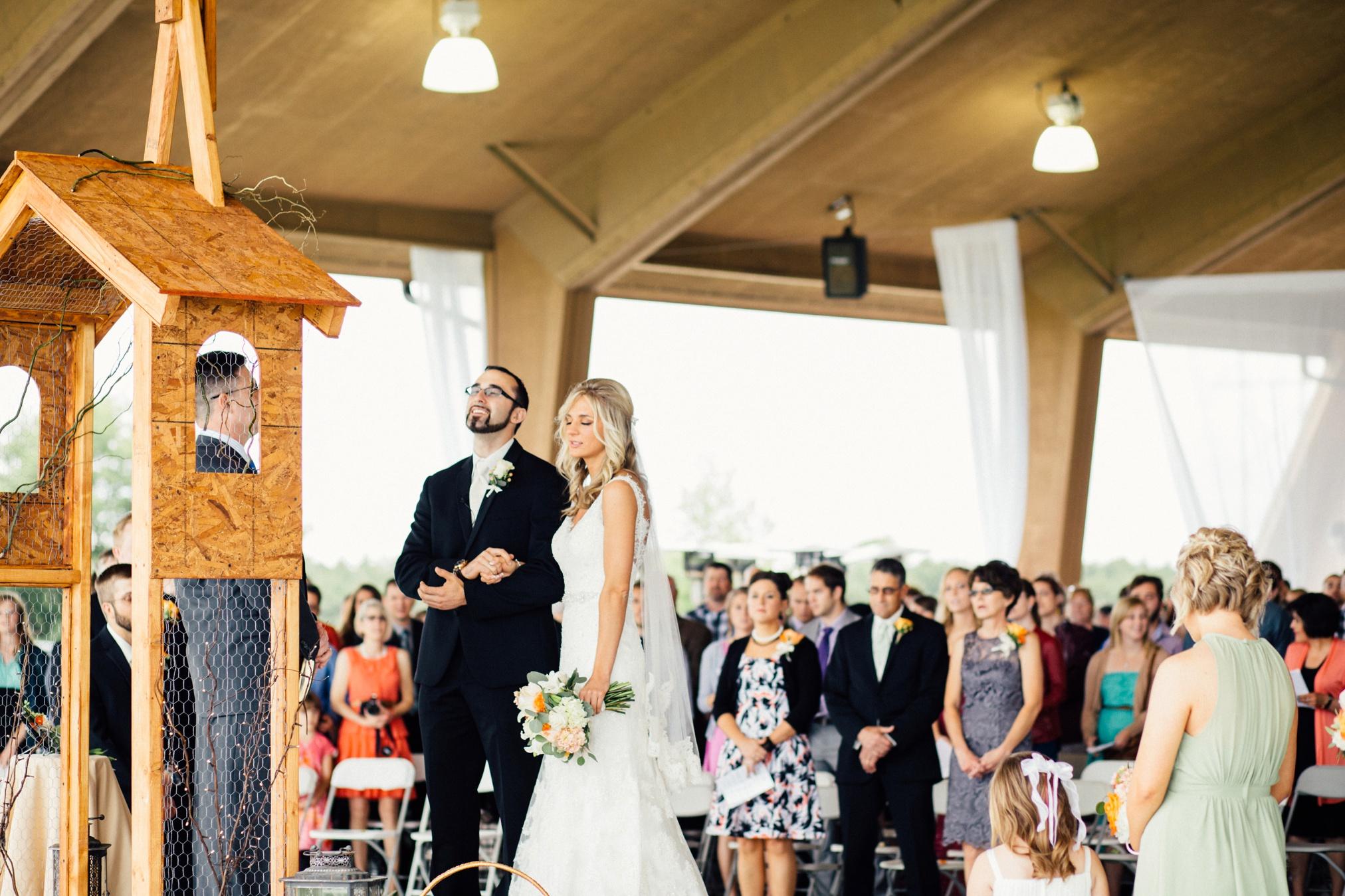 schmid_wedding-424.jpg