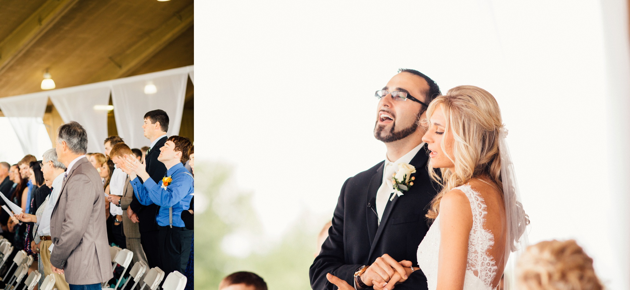 schmid_wedding-428.jpg
